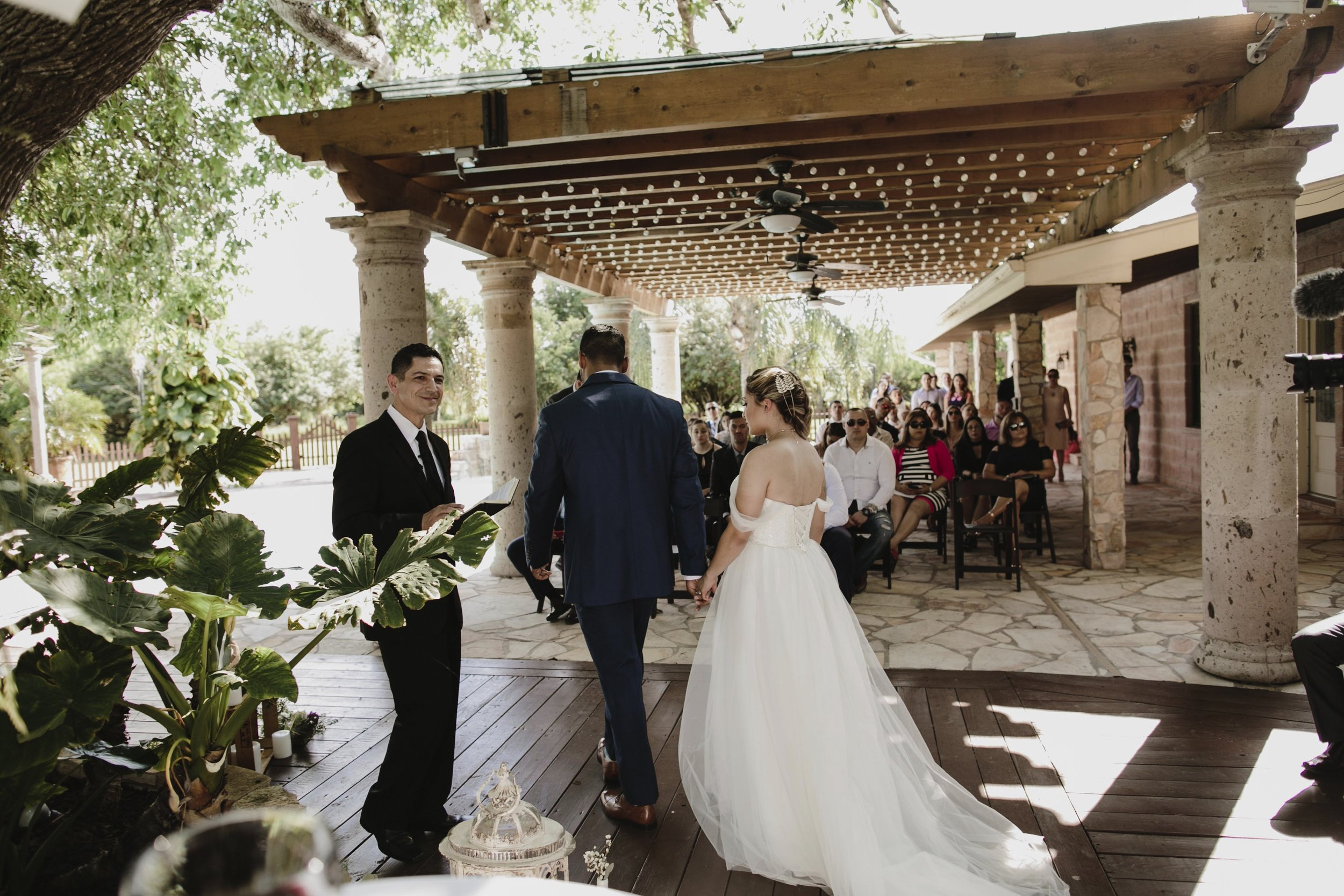 alfonso_flores_destination_wedding_photography_rancho_la_pergola_brownsville_texas36.jpg
