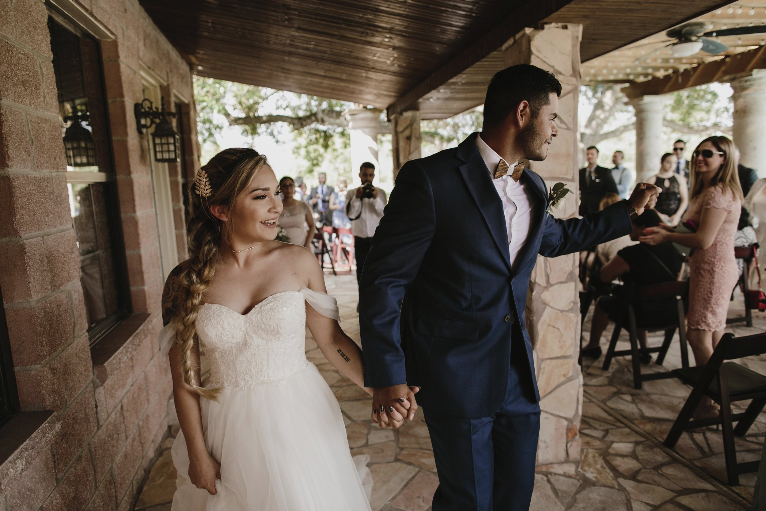 alfonso_flores_destination_wedding_photography_rancho_la_pergola_brownsville_texas40.jpg