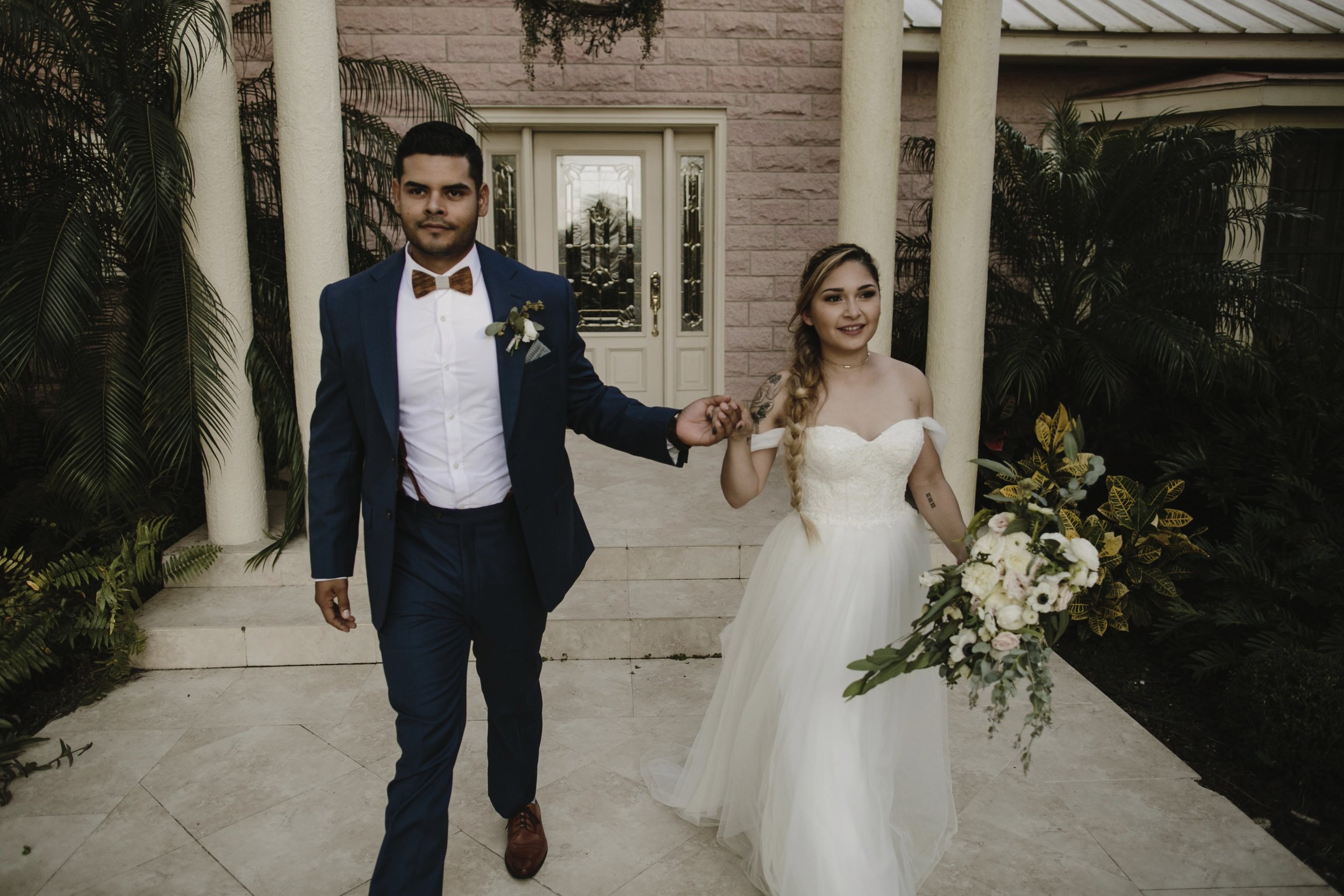 alfonso_flores_destination_wedding_photography_rancho_la_pergola_brownsville_texas47.jpg