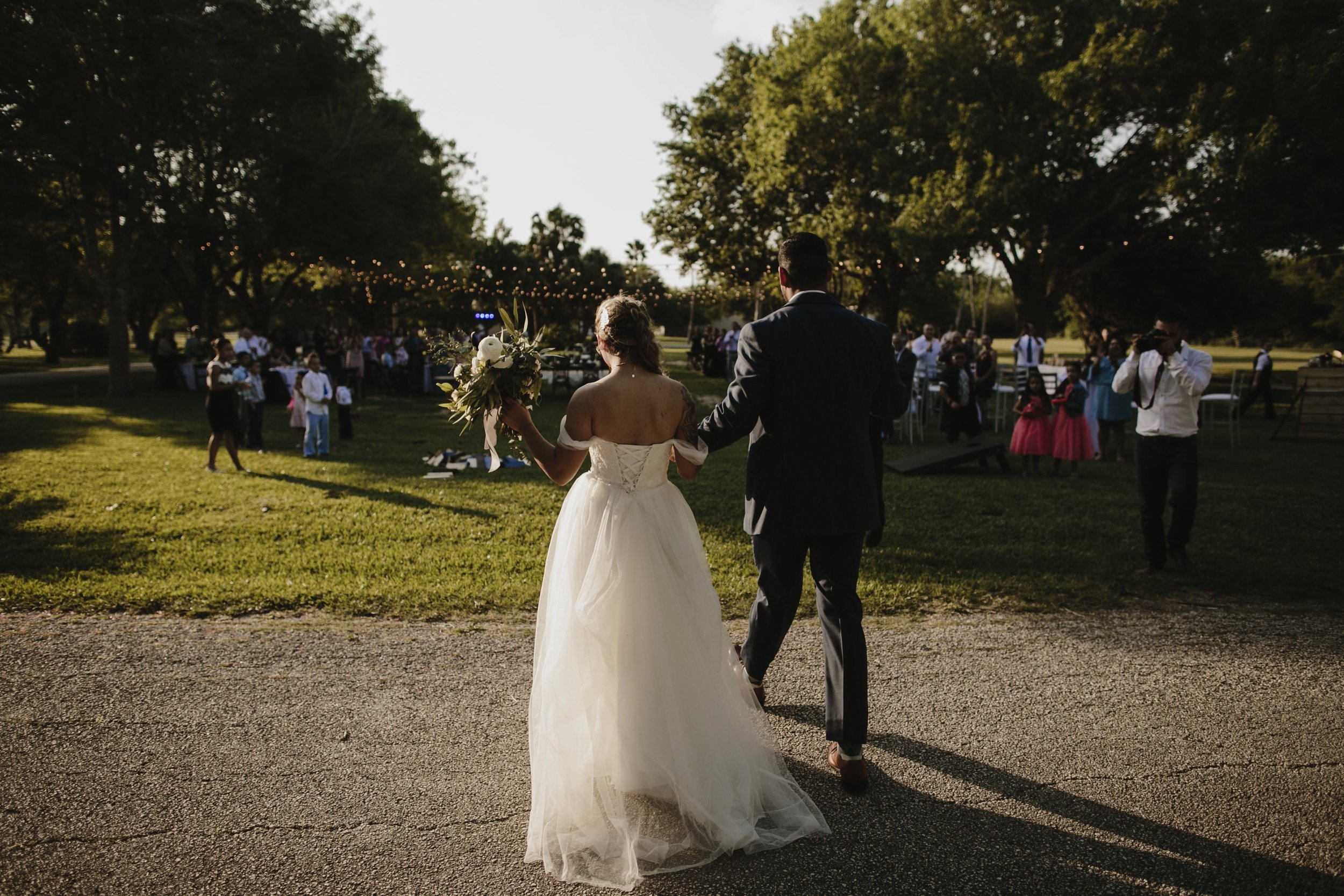 alfonso_flores_destination_wedding_photography_rancho_la_pergola_brownsville_texas48.jpg