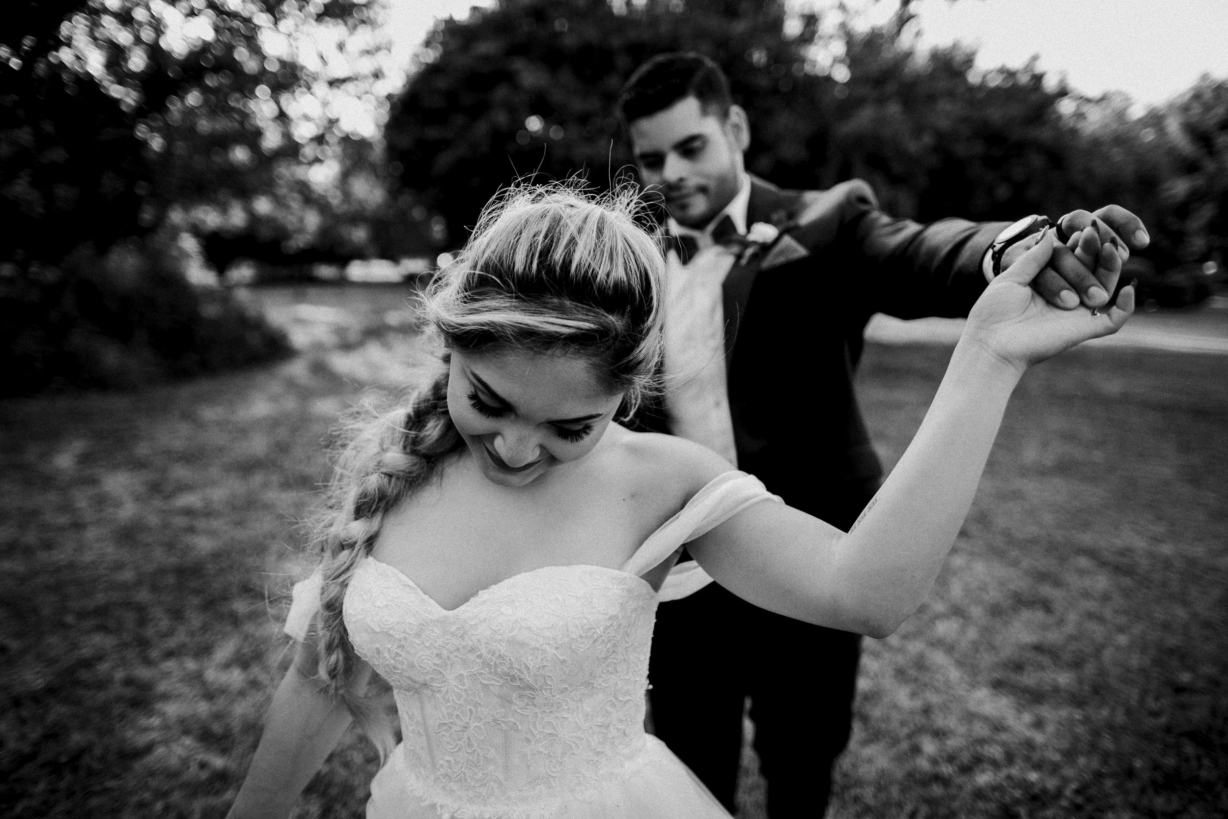 alfonso_flores_destination_wedding_photography_rancho_la_pergola_brownsville_texas63.jpg
