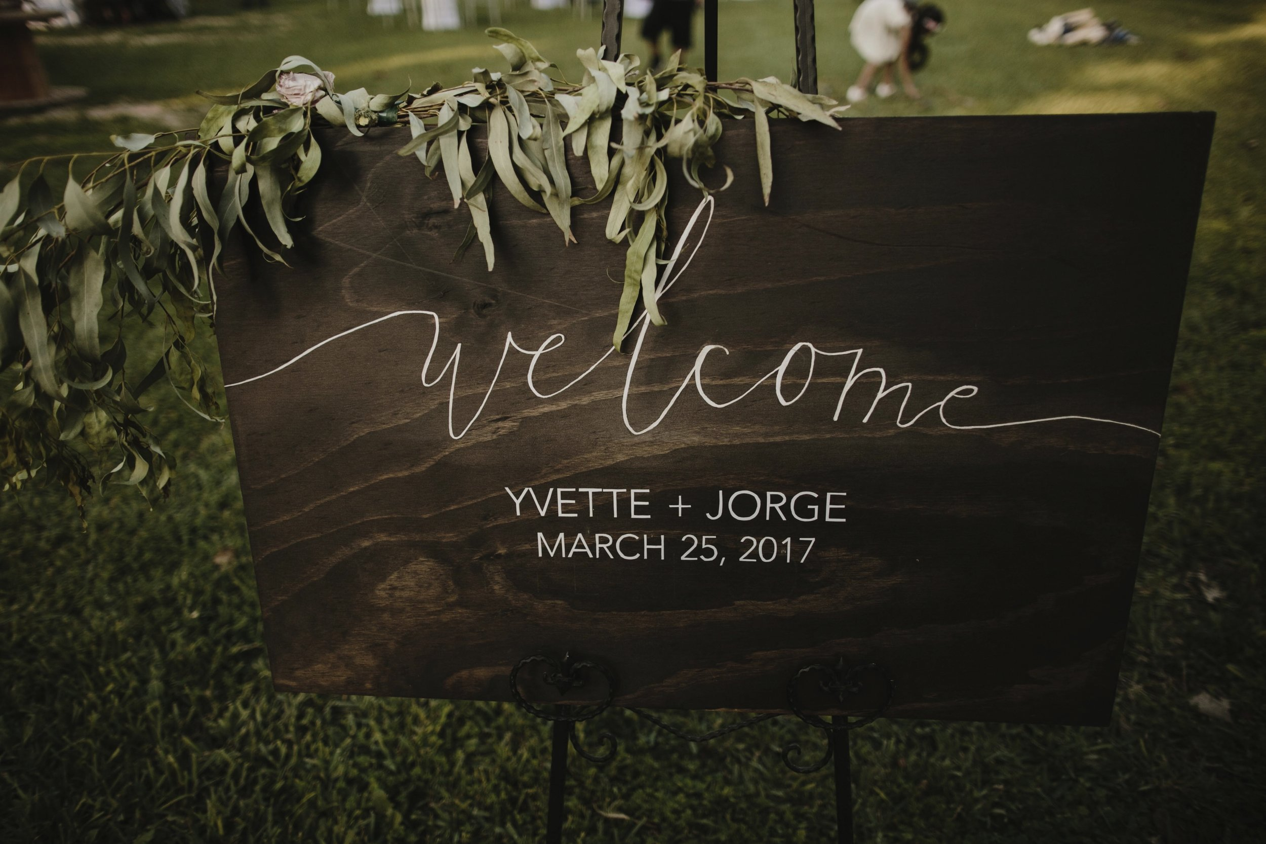 alfonso_flores_destination_wedding_photography_rancho_la_pergola_brownsville_texas68.jpg