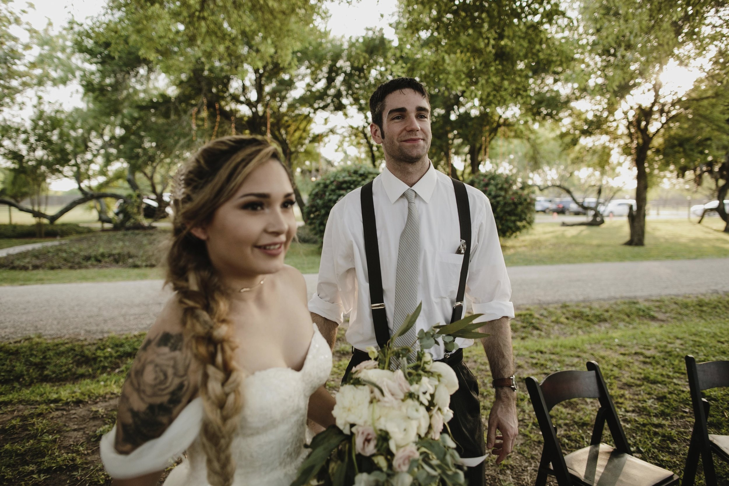 alfonso_flores_destination_wedding_photography_rancho_la_pergola_brownsville_texas70.jpg