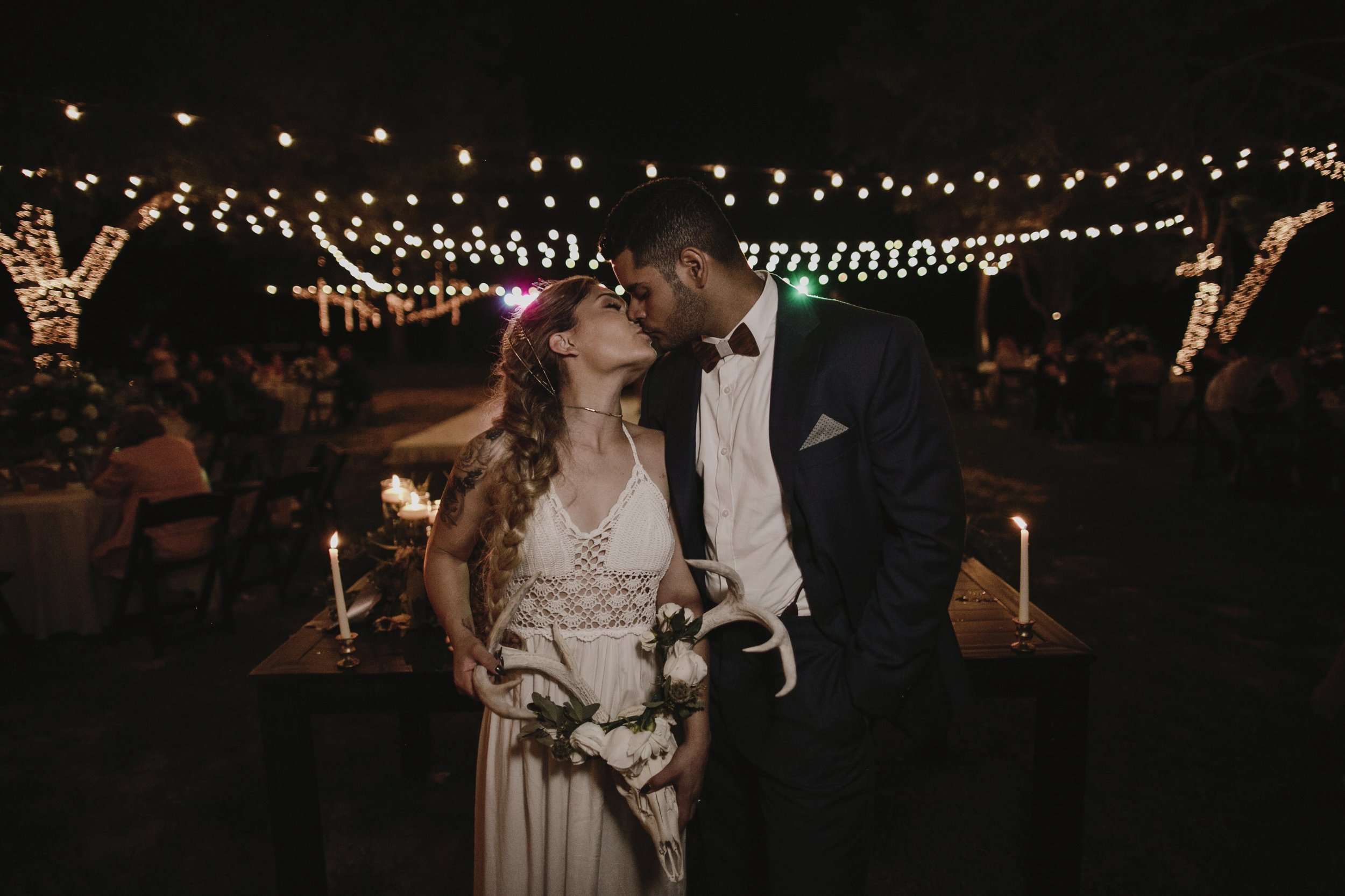 alfonso_flores_destination_wedding_photography_rancho_la_pergola_brownsville_texas76.jpg