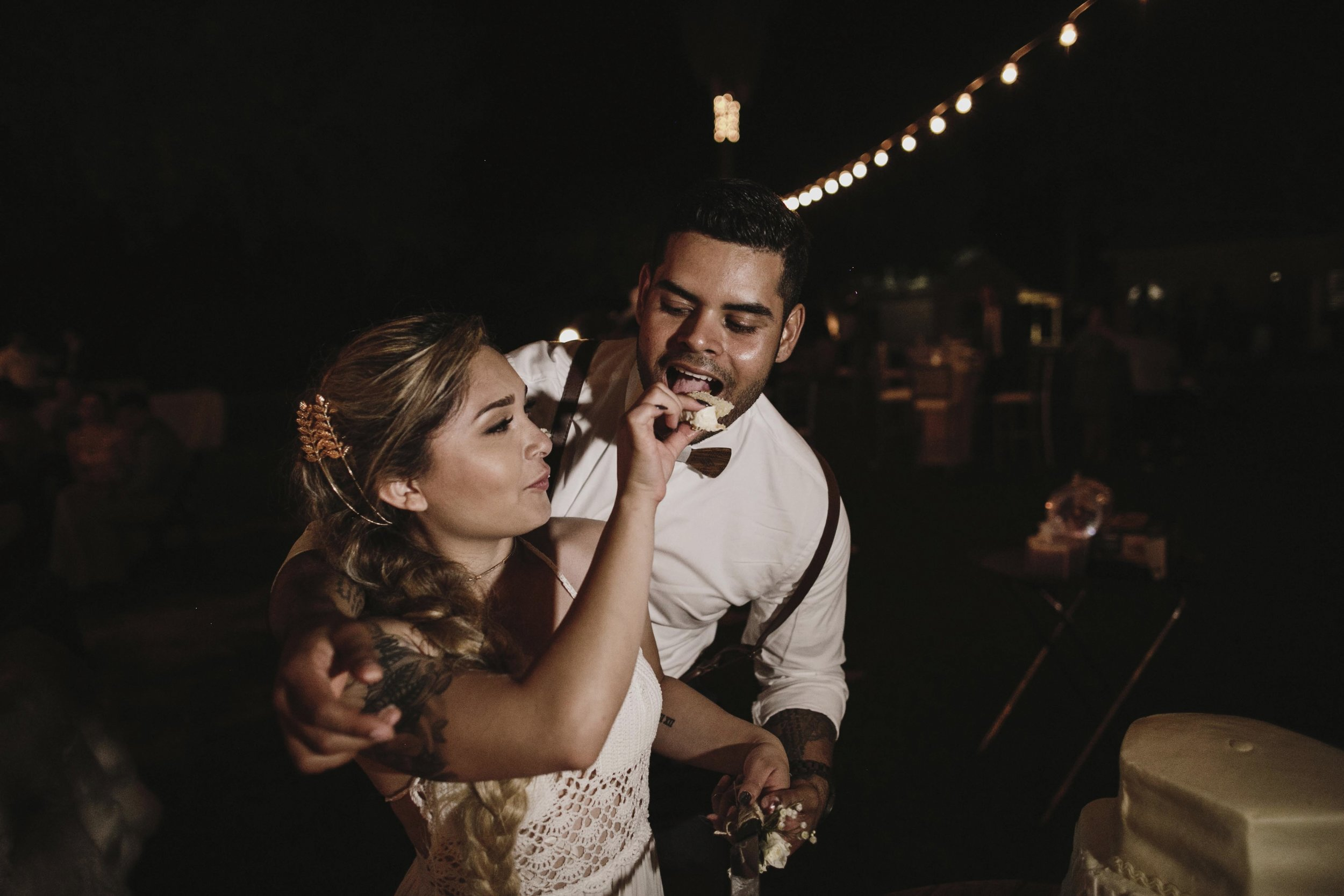 alfonso_flores_destination_wedding_photography_rancho_la_pergola_brownsville_texas87.jpg