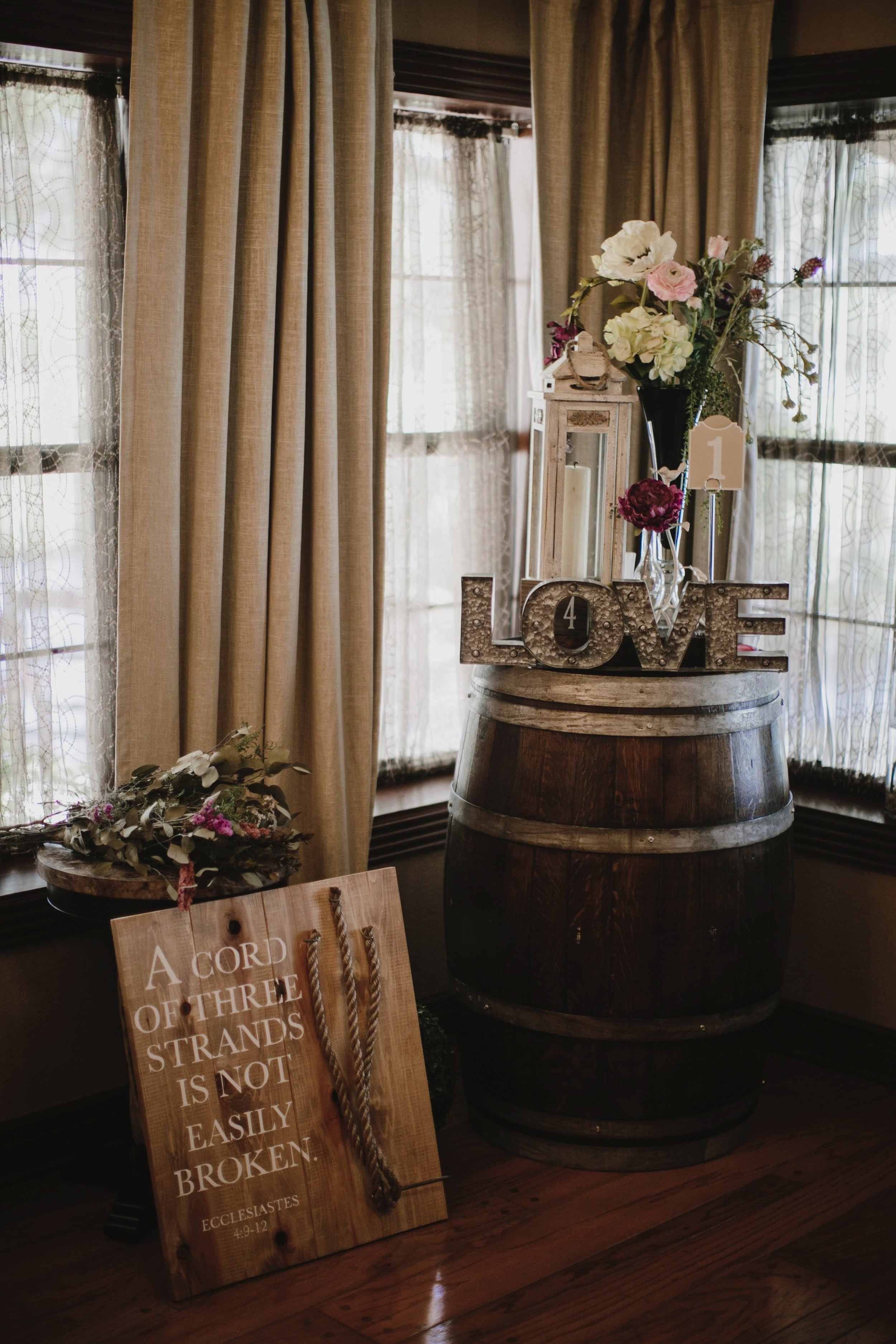 alfonso_flores_destination_wedding_photography_rancho_la_pergola_brownsville_texas104.jpg