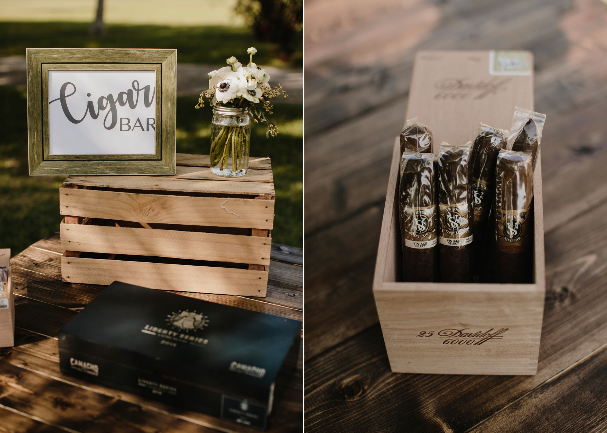 alfonso_flores_destination_wedding_photography_rancho_la_pergola_san_benito_texas_4 copia.jpg