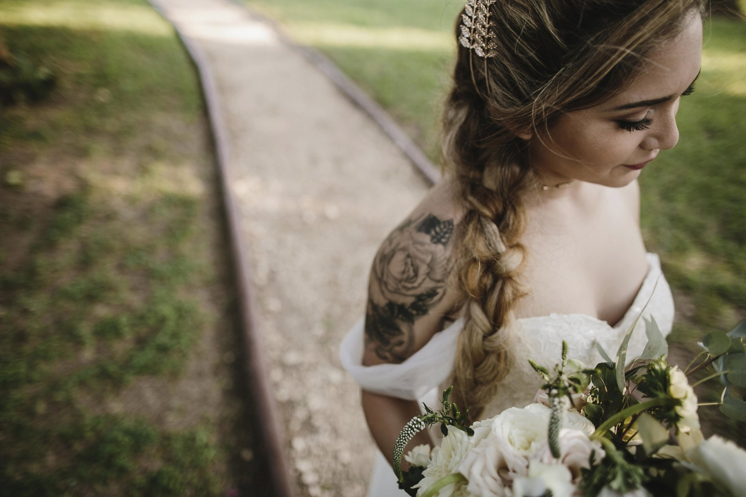 alfonso_flores_destination_wedding_photography_rancho_la_pergola_brownsville_texas_1.jpg