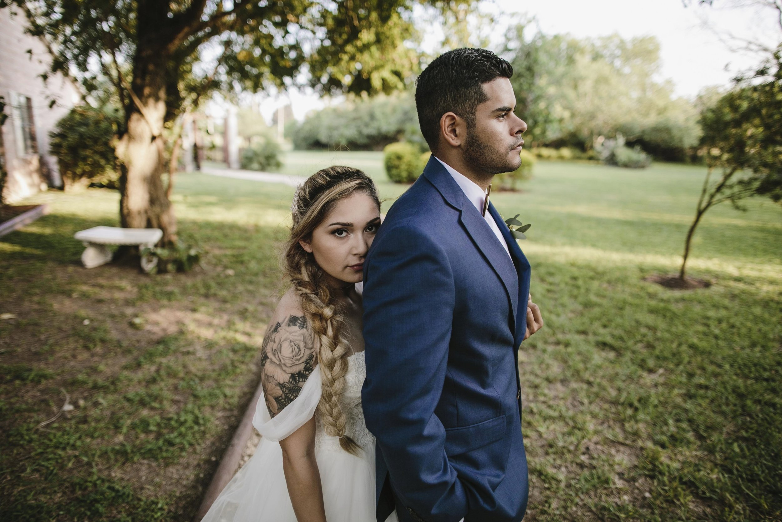 alfonso_flores_destination_wedding_photography_rancho_la_pergola_brownsville_texas_2.jpg