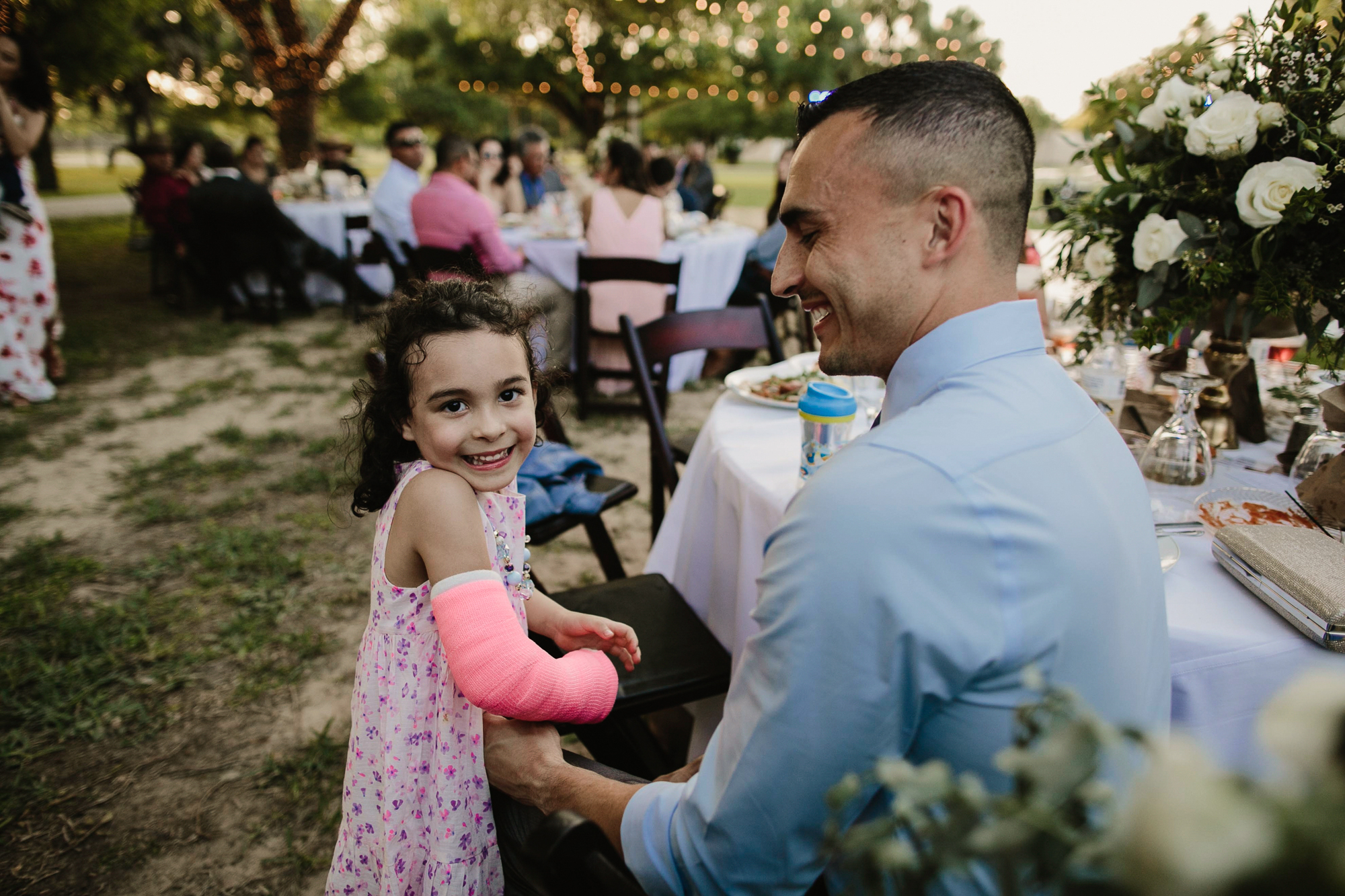 alfonso_flores_destination_wedding_photography_rancho_la_pergola_brownsville_texas71.jpg