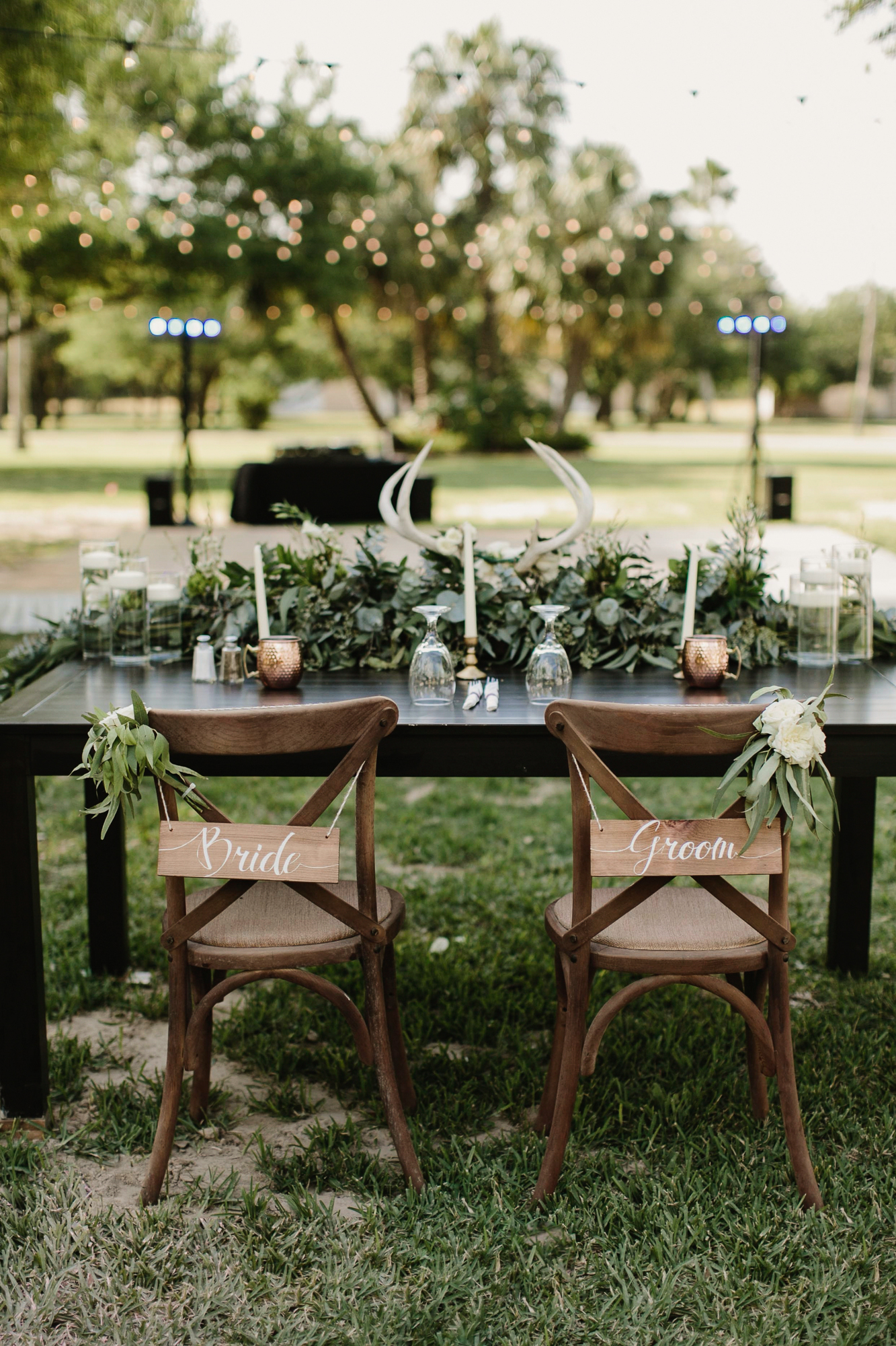 alfonso_flores_destination_wedding_photography_rancho_la_pergola_brownsville_texas110.jpg