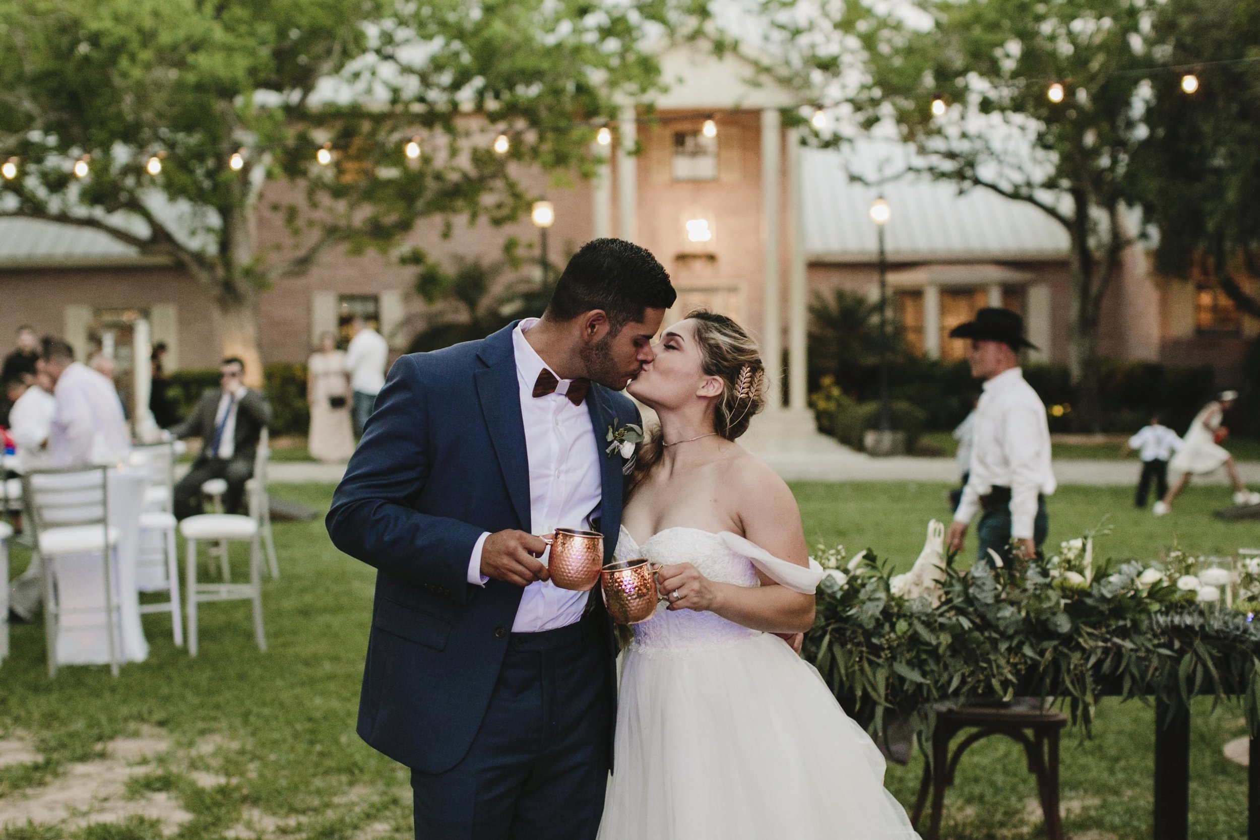 alfonso_flores_destination_wedding_photographer_texas.jpg