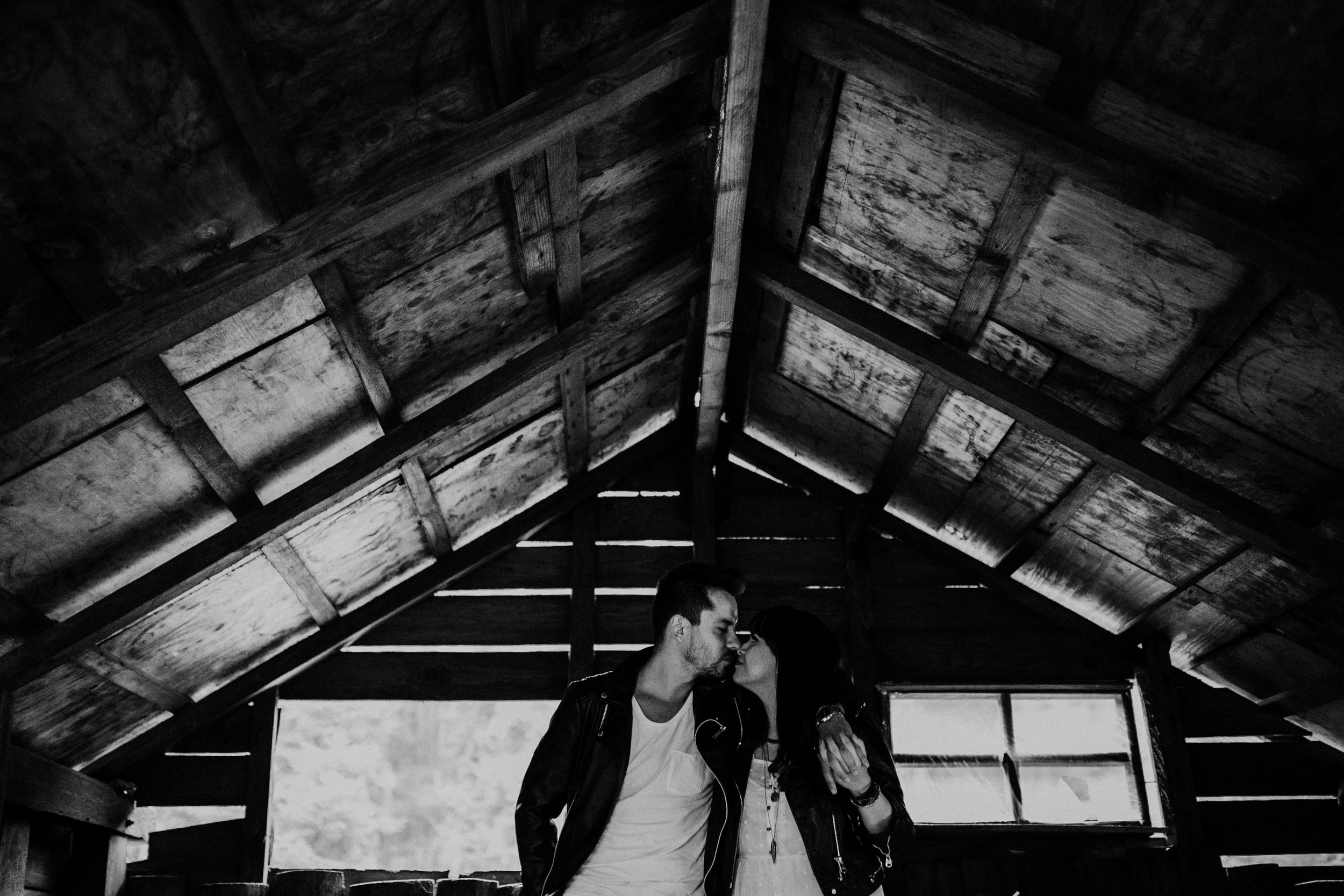 alfonso_flores_destination_wedding_photographer_sesion_de_pareja_la_marqueza_cdmx_10.jpg