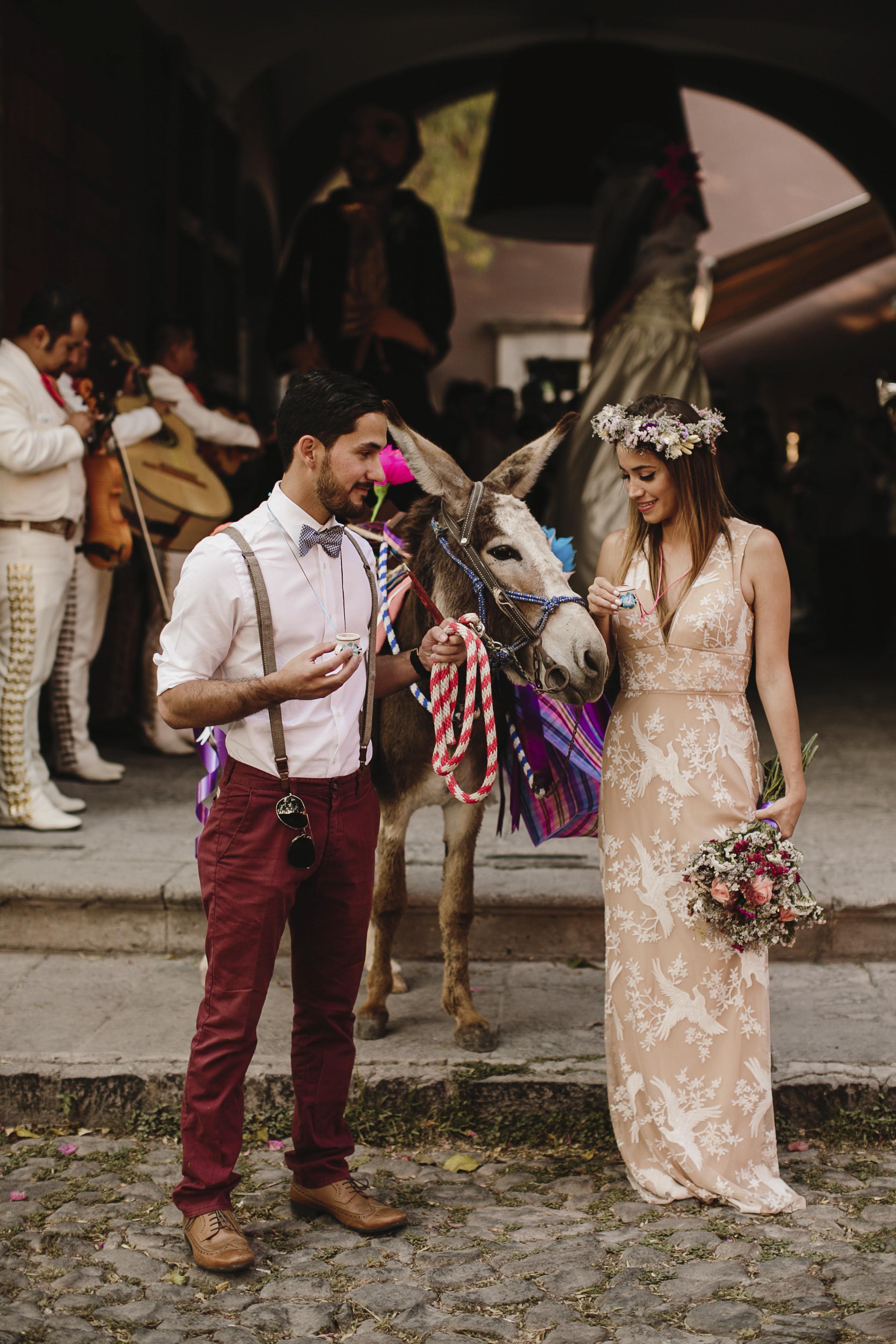 alfons_flores_destination_wedding_photography_mavi_david-277.JPG
