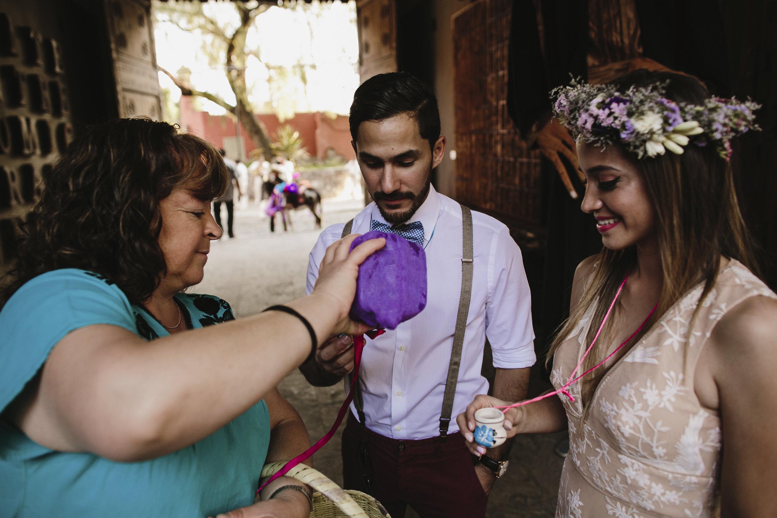 alfons_flores_destination_wedding_photography_mavi_david-269.JPG