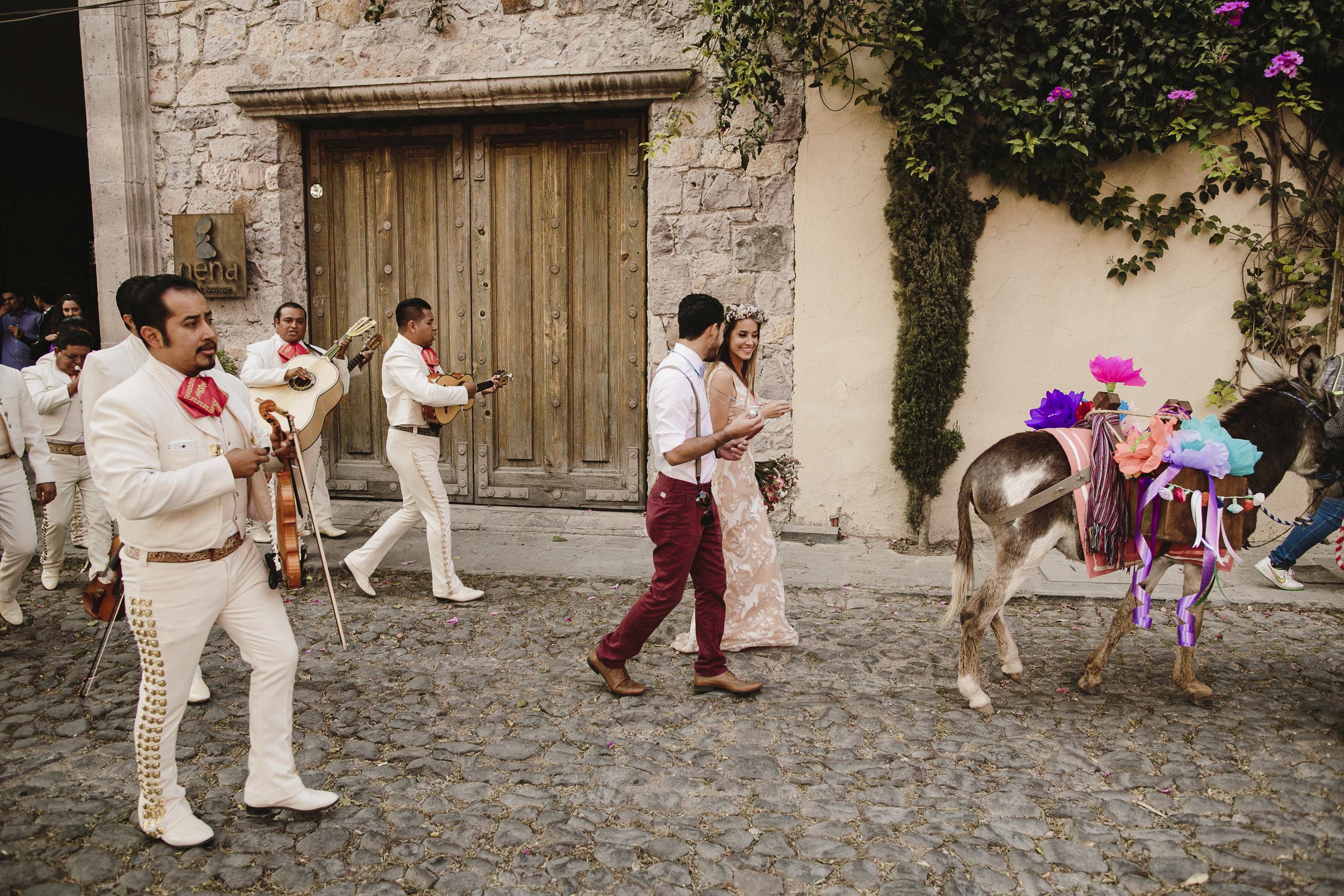alfons_flores_destination_wedding_photography_mavi_david-284.JPG