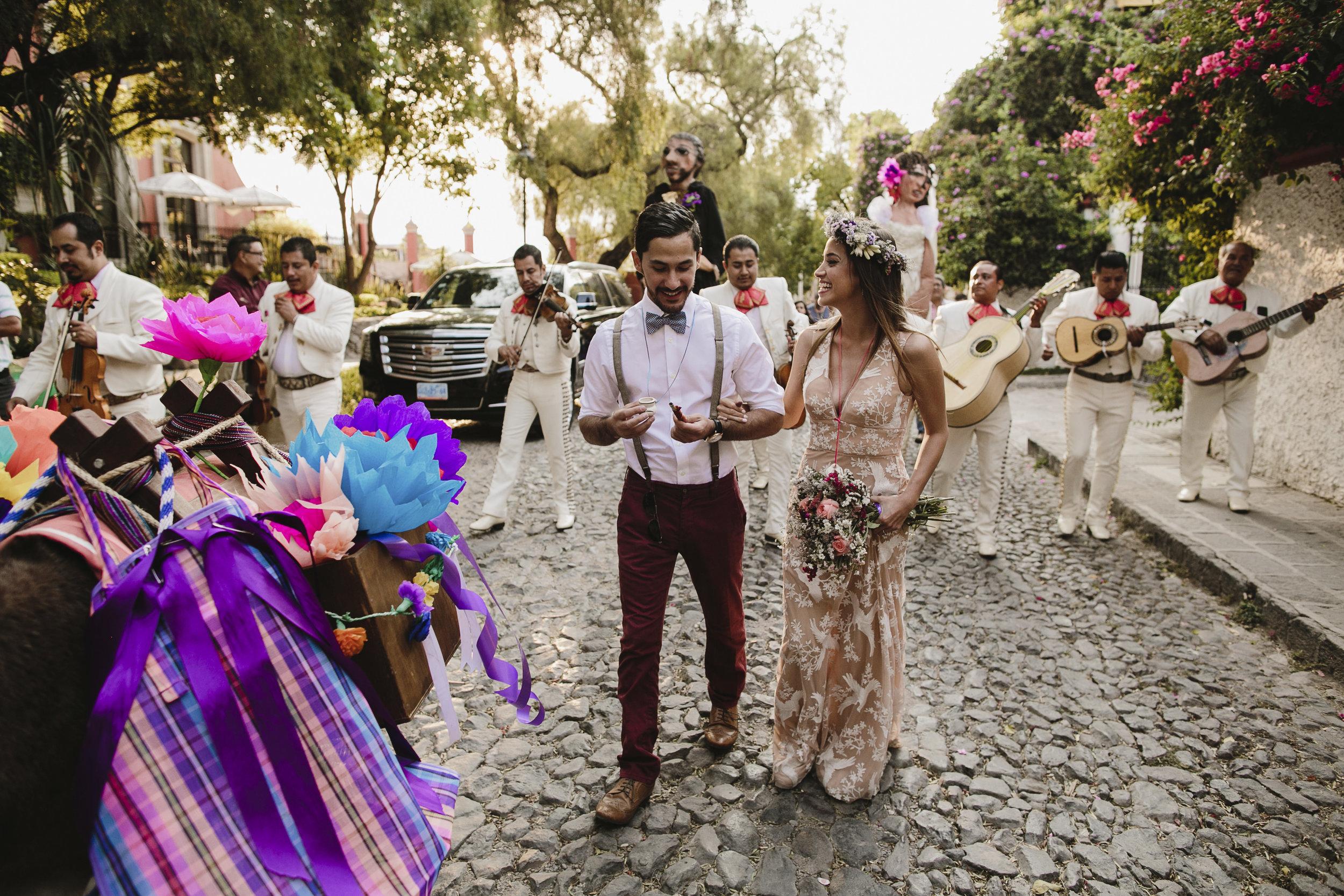 alfons_flores_destination_wedding_photography_mavi_david-292.JPG