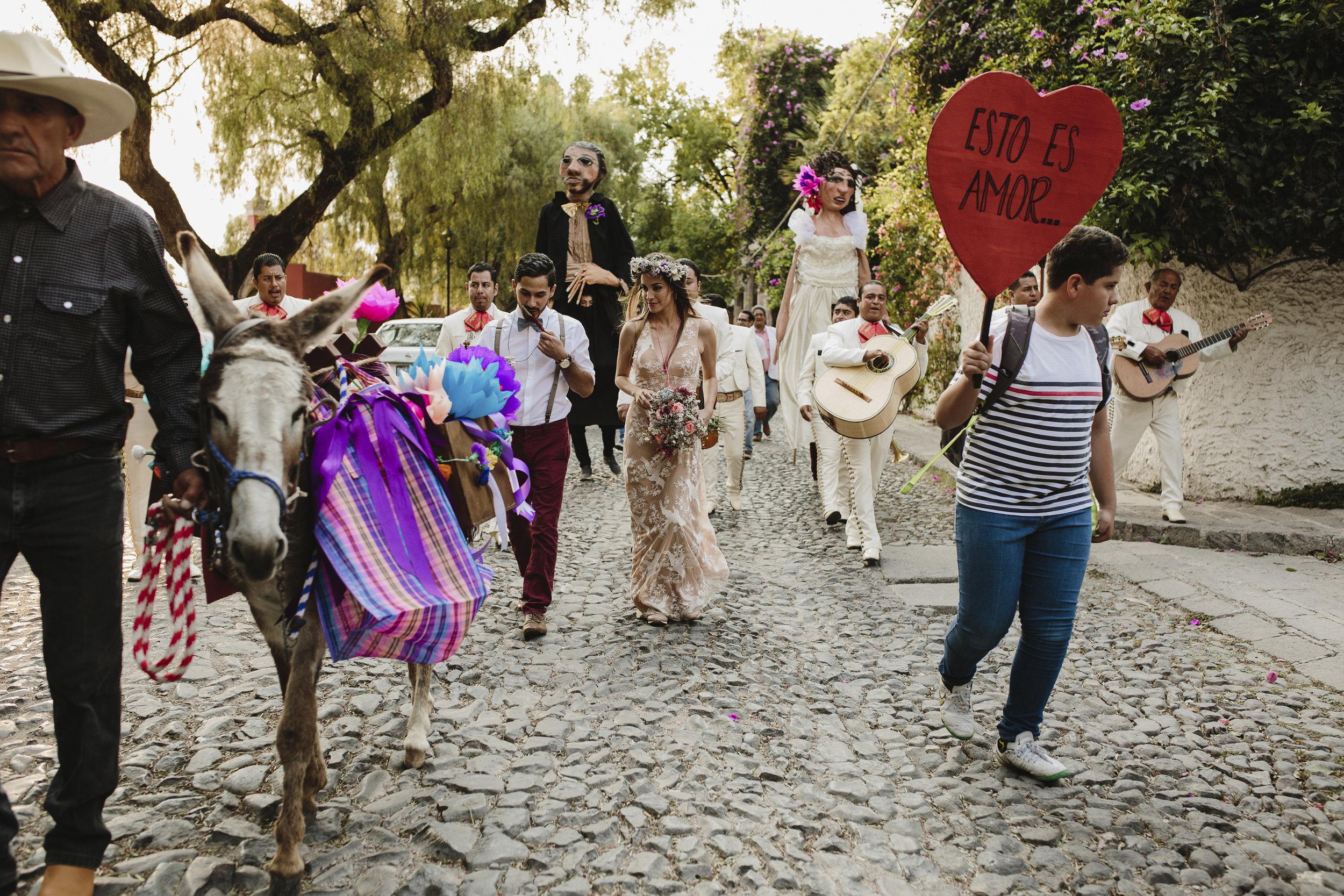 alfons_flores_destination_wedding_photography_mavi_david-287.JPG