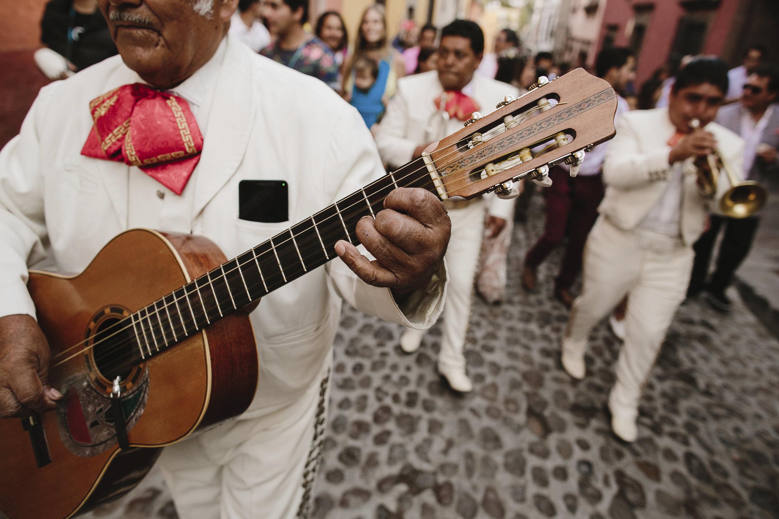 alfons_flores_destination_wedding_photography_mavi_david-379.JPG