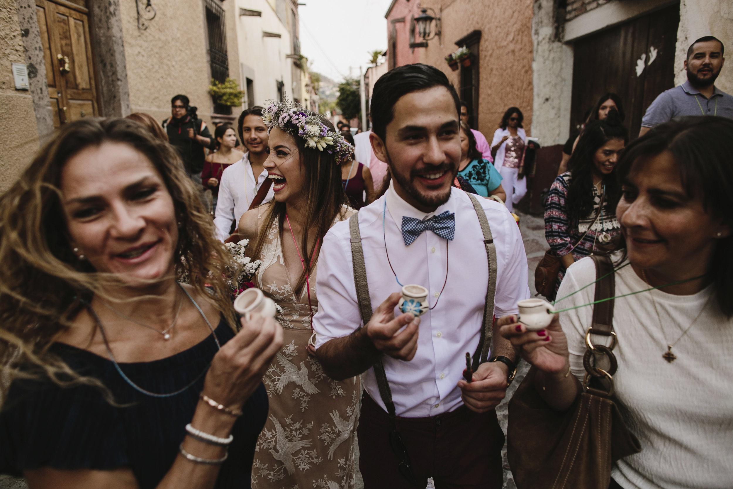 alfons_flores_destination_wedding_photography_mavi_david-372.JPG