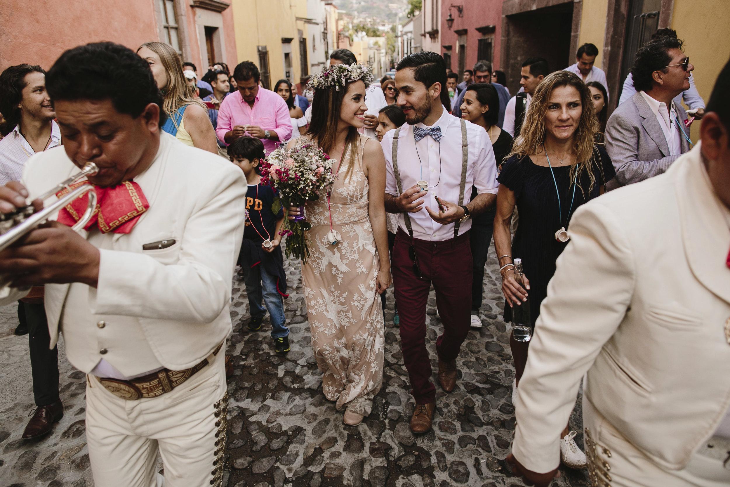 alfons_flores_destination_wedding_photography_mavi_david-380.JPG
