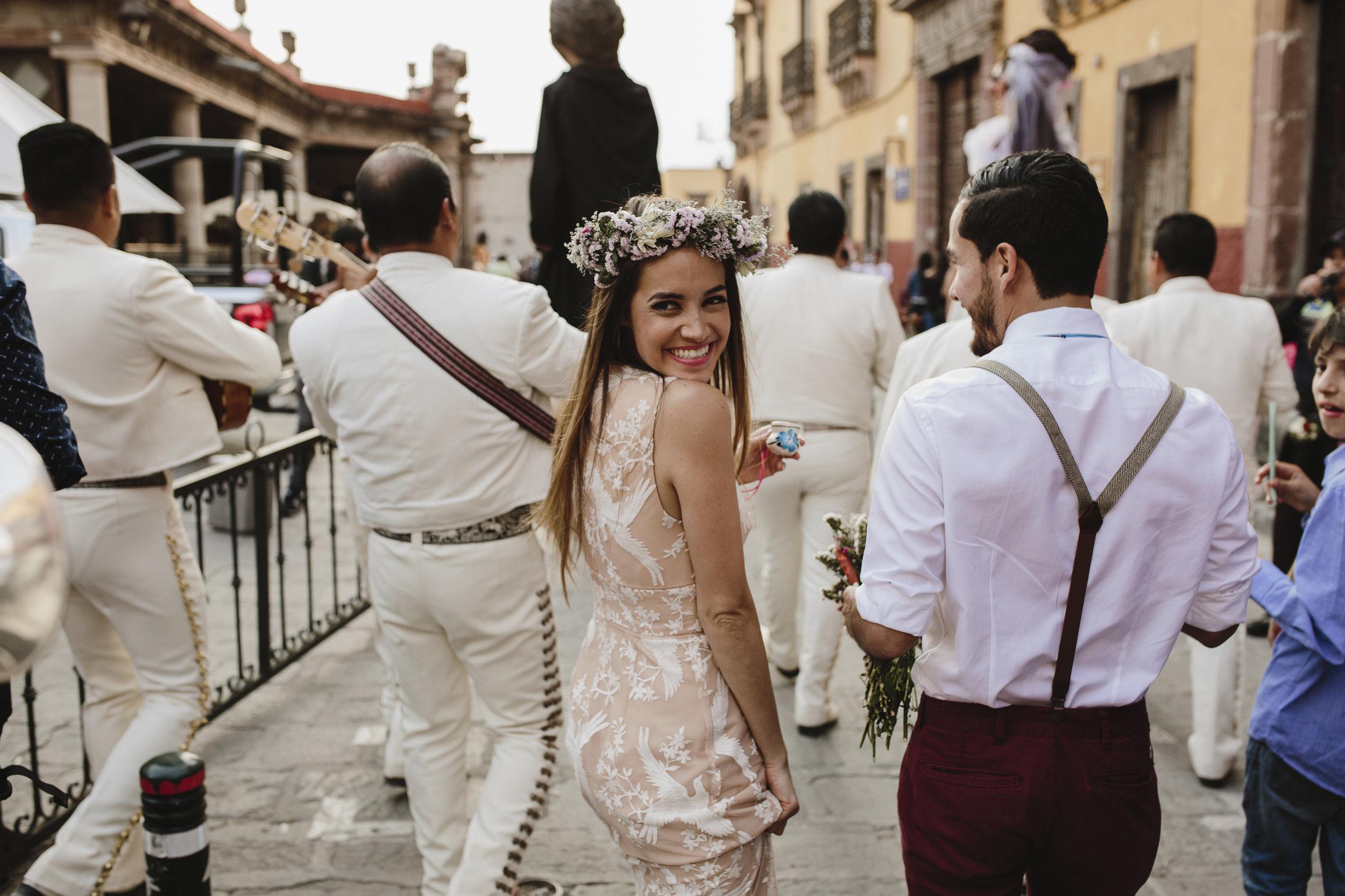 alfons_flores_destination_wedding_photography_mavi_david-408.JPG