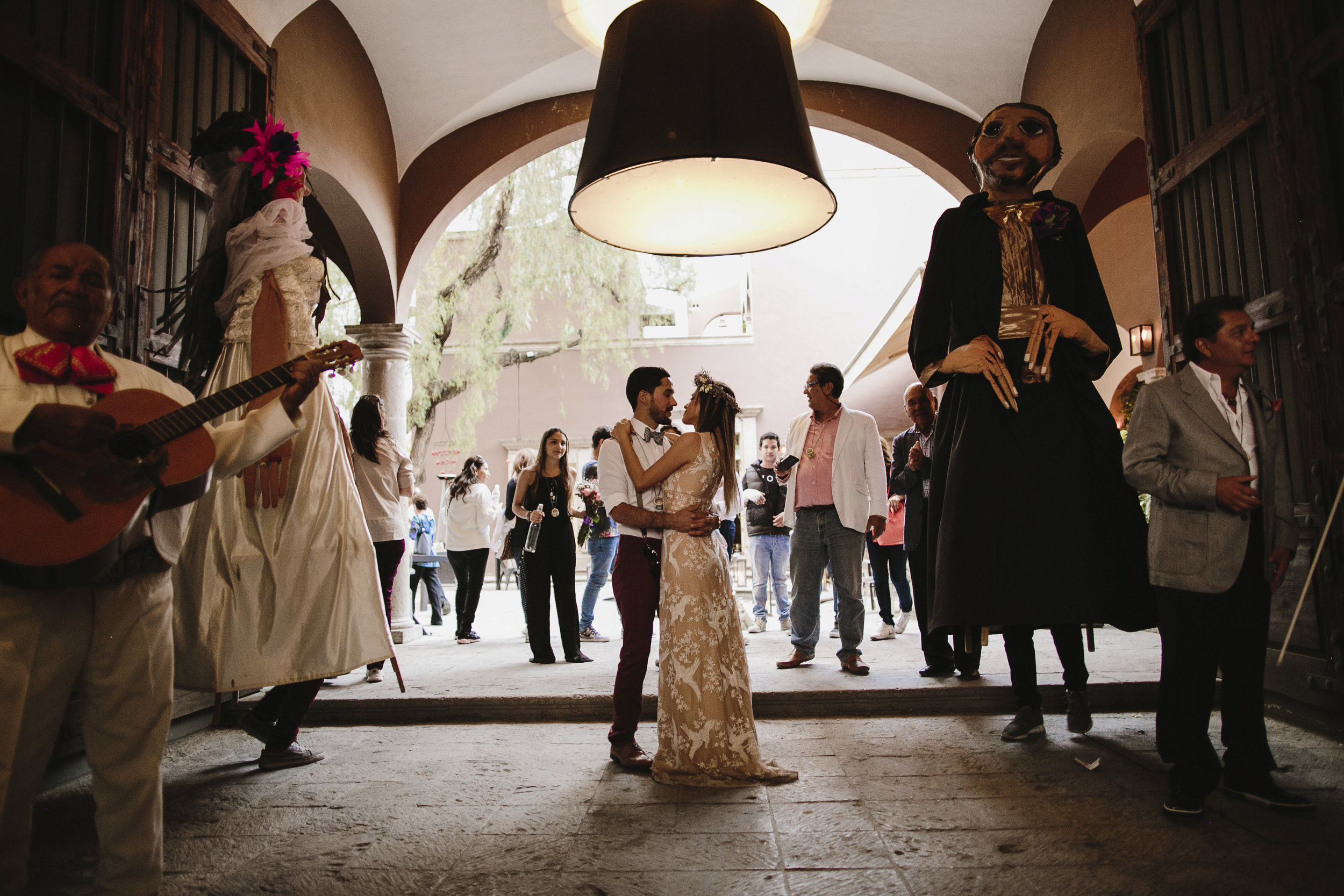 alfons_flores_destination_wedding_photography_mavi_david-469.JPG