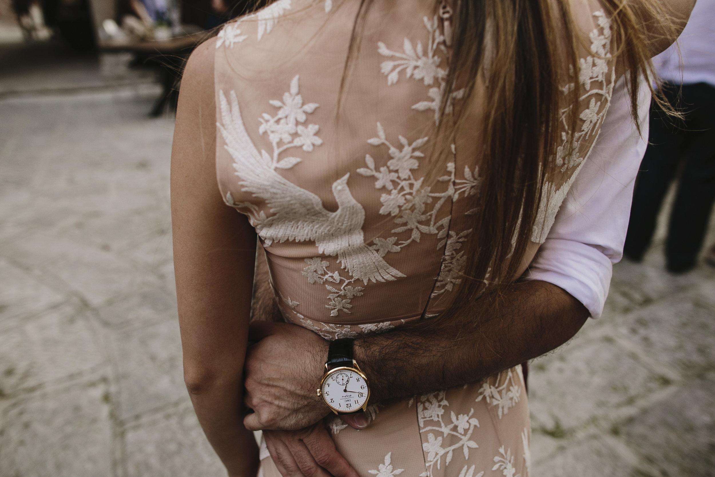 alfons_flores_destination_wedding_photography_mavi_david-217.JPG