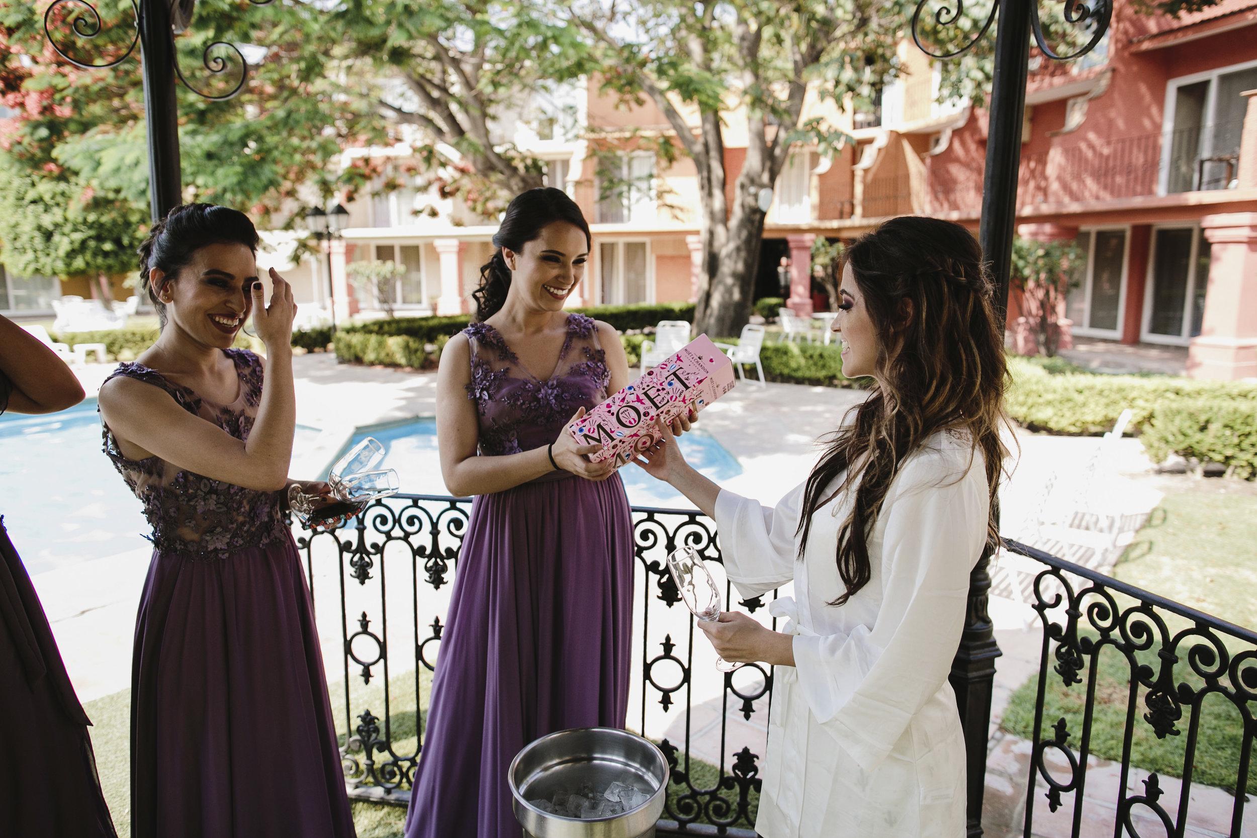 alfons_flores_destination_wedding_photography_mavi_david-559.JPG