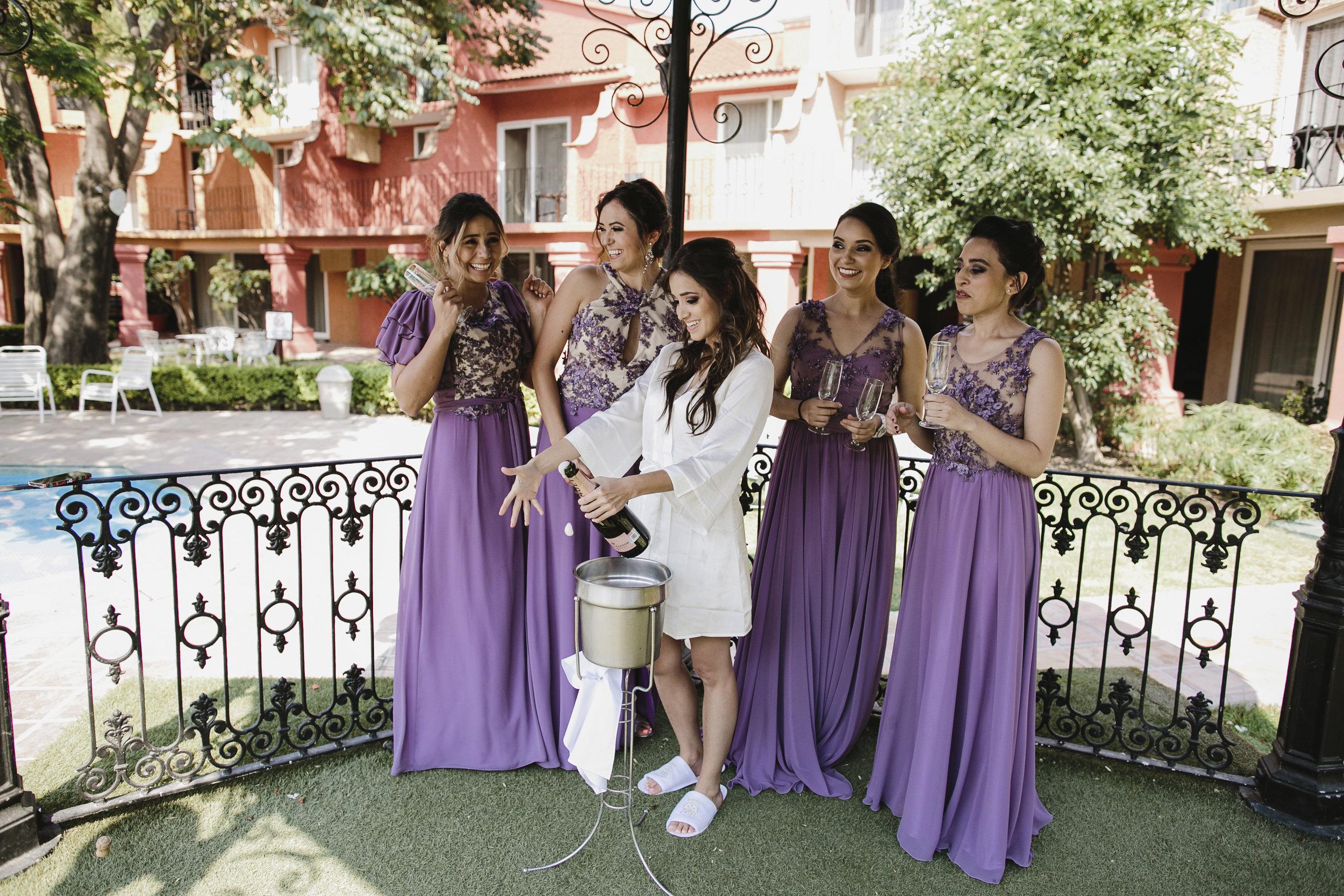 alfons_flores_destination_wedding_photography_mavi_david-572.JPG