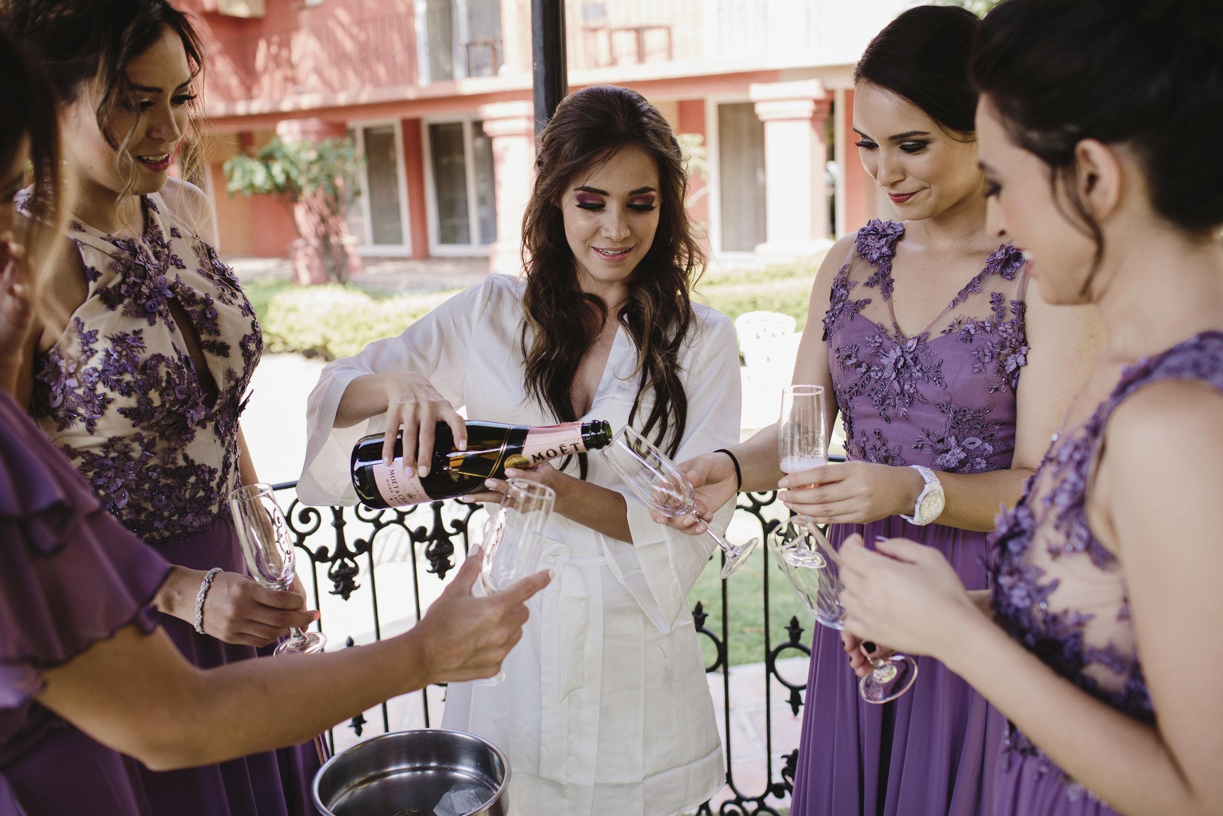 alfons_flores_destination_wedding_photography_mavi_david-580.JPG