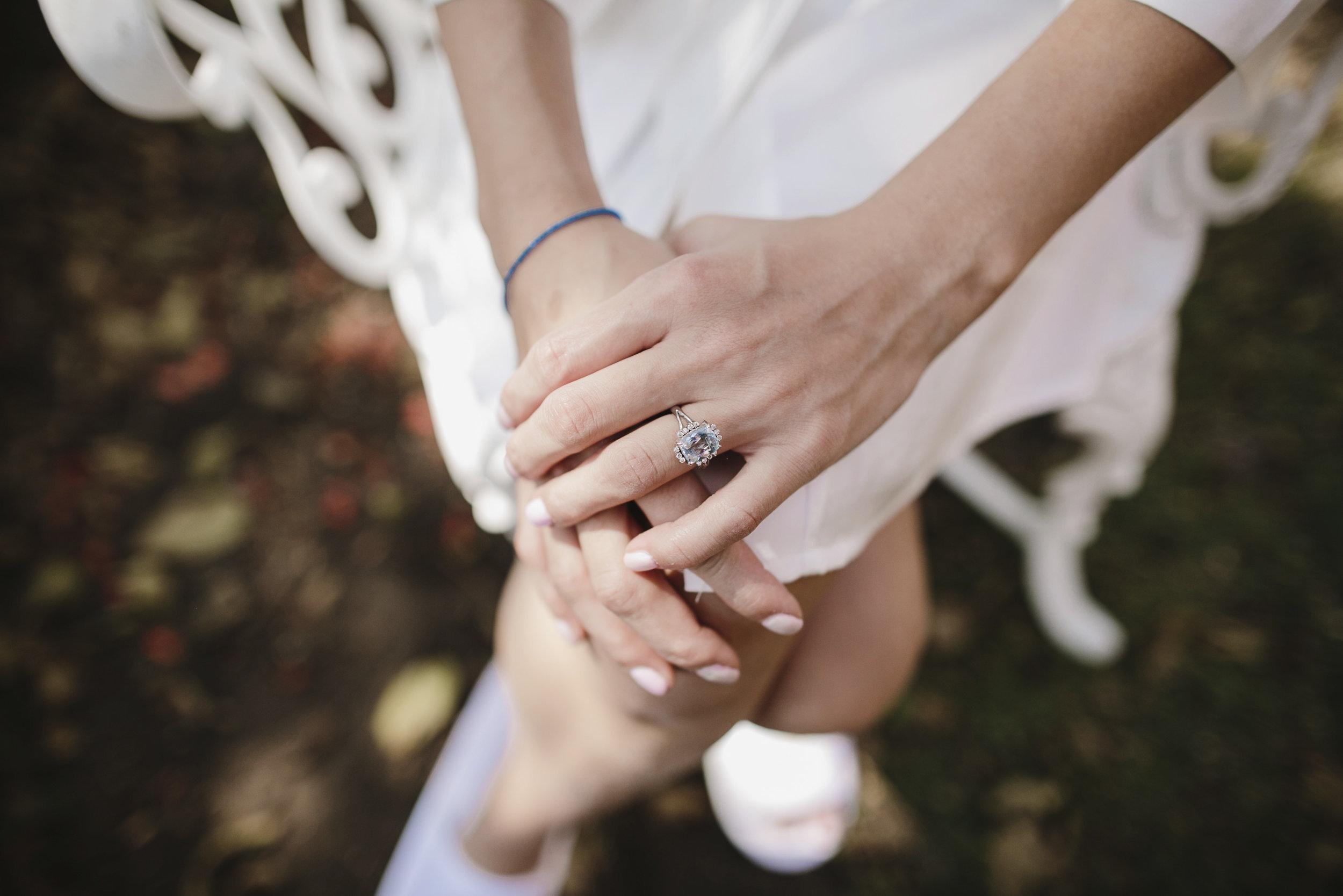 alfons_flores_destination_wedding_photography_mavi_david-645.JPG