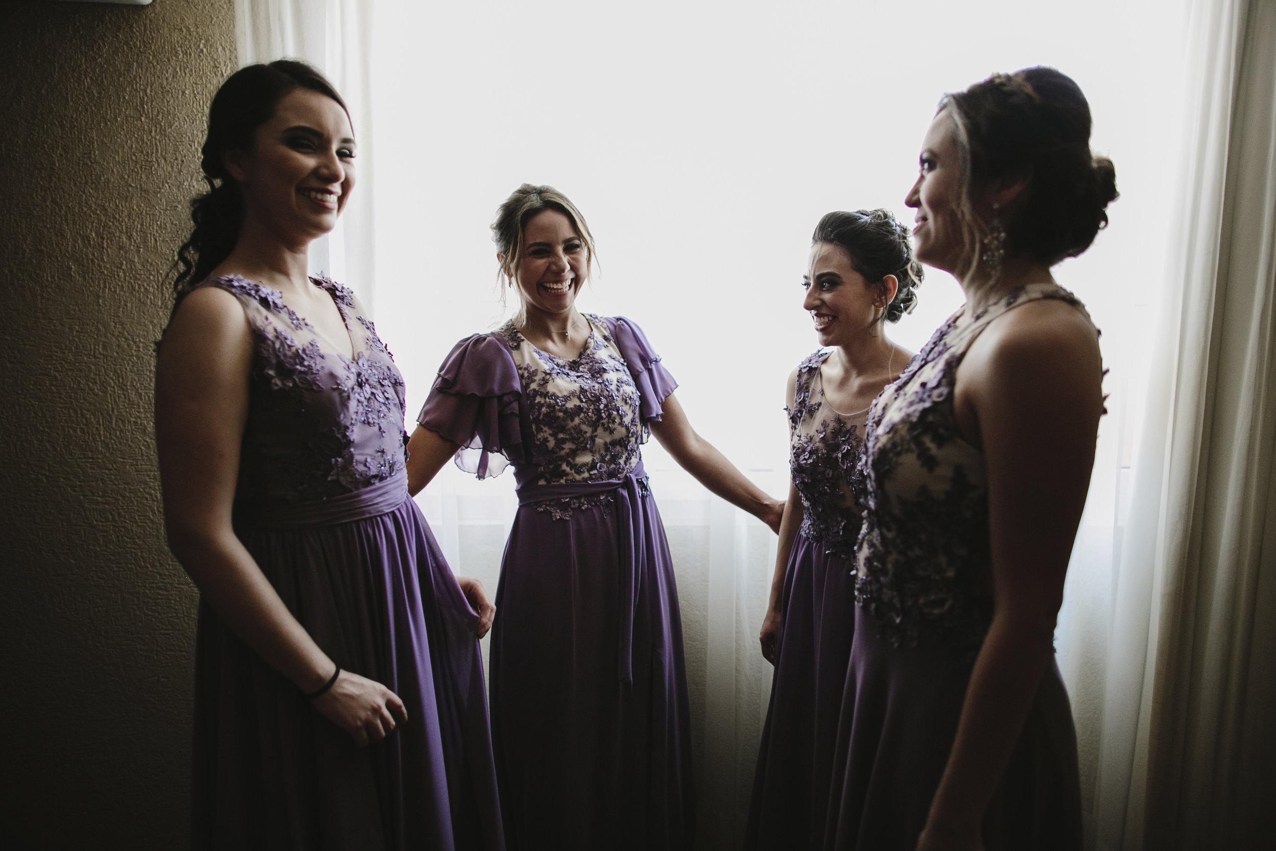 alfons_flores_destination_wedding_photography_mavi_david-676.JPG