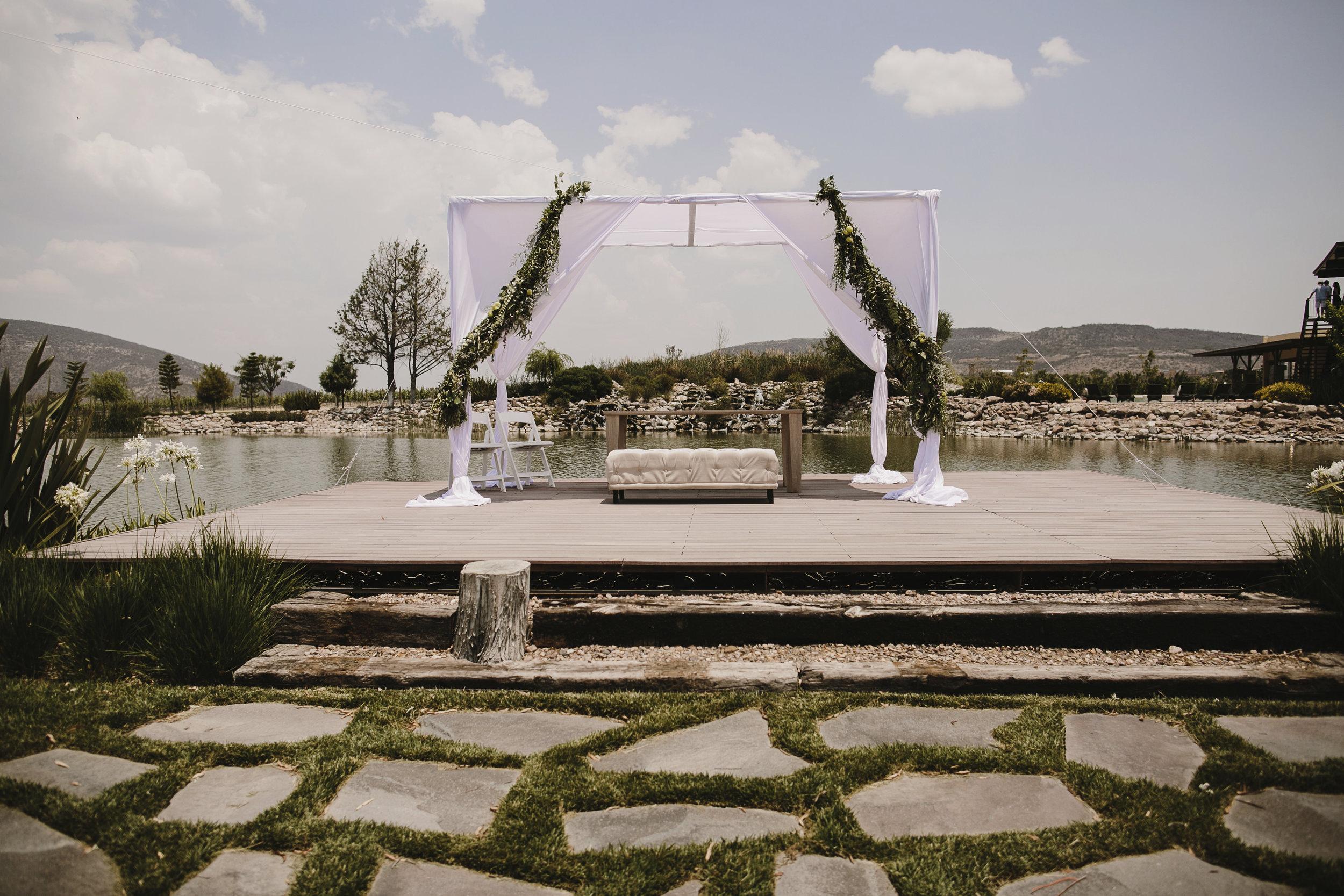 alfons_flores_destination_wedding_photography_mavi_david-739.JPG