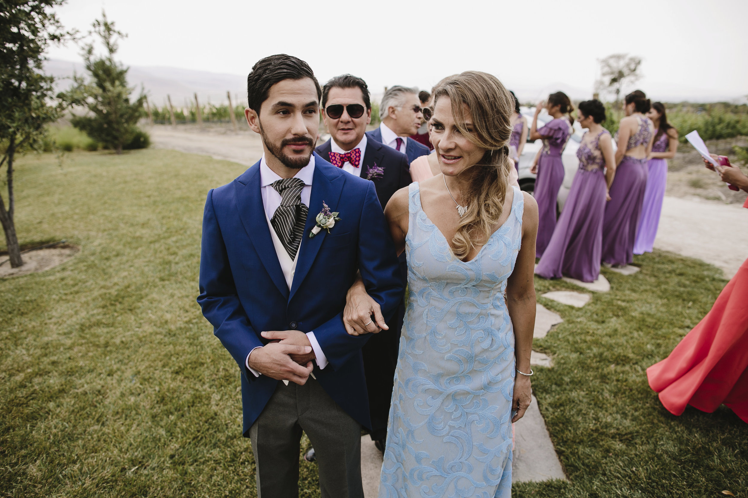 alfons_flores_destination_wedding_photography_mavi_david-828.JPG
