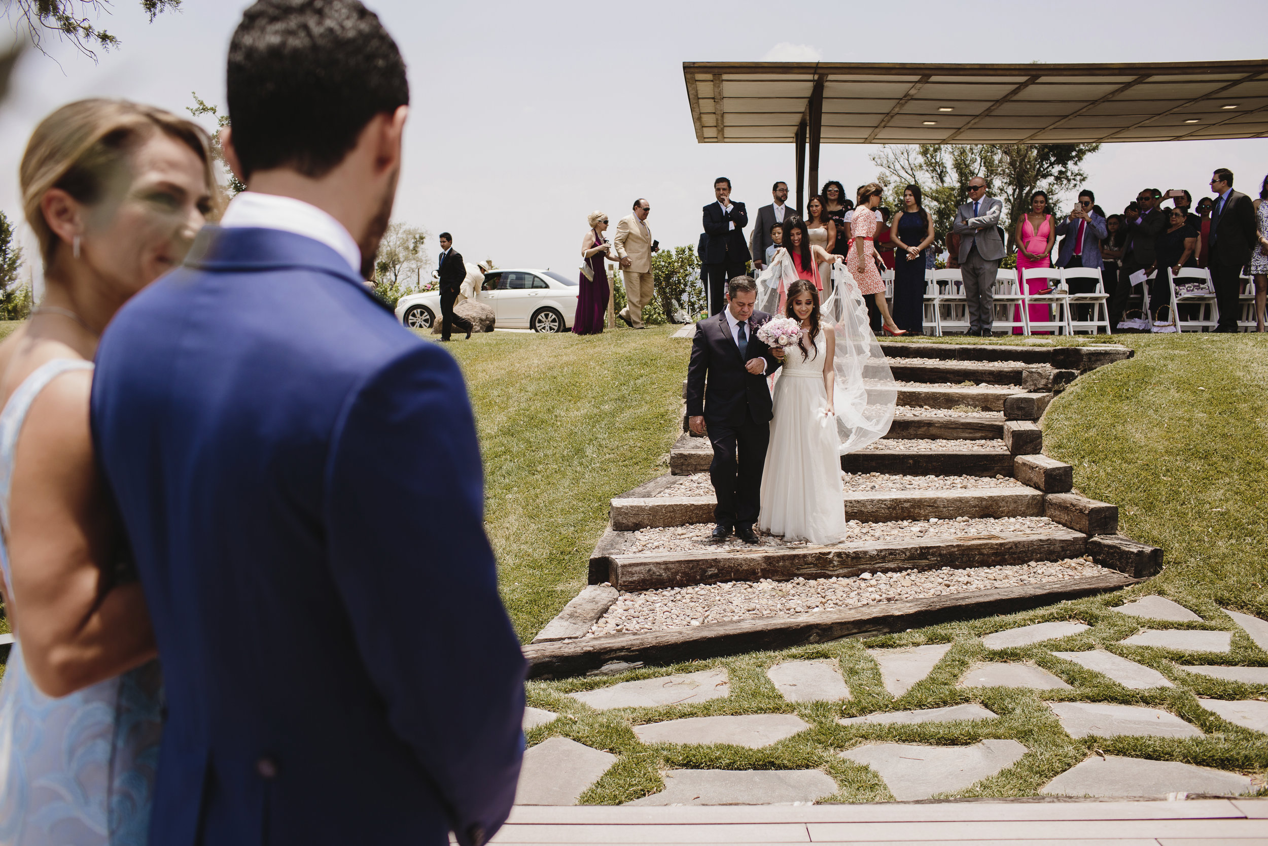 alfons_flores_destination_wedding_photography_mavi_david-878.JPG