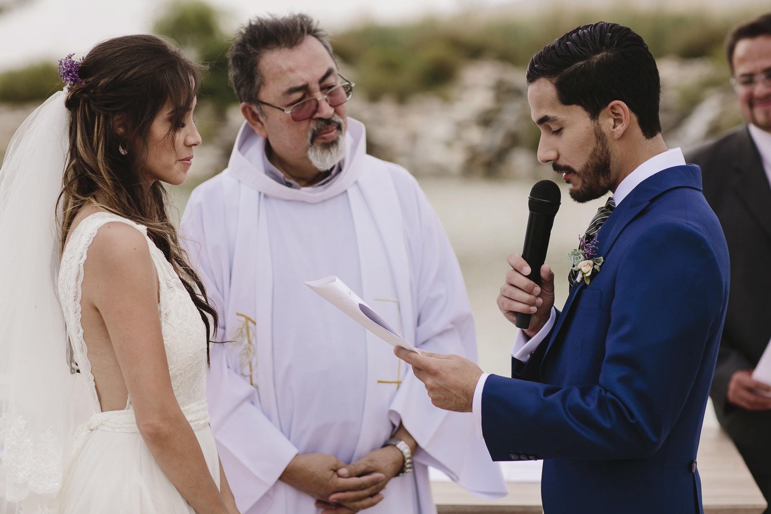 alfons_flores_destination_wedding_photography_mavi_david-1012.JPG