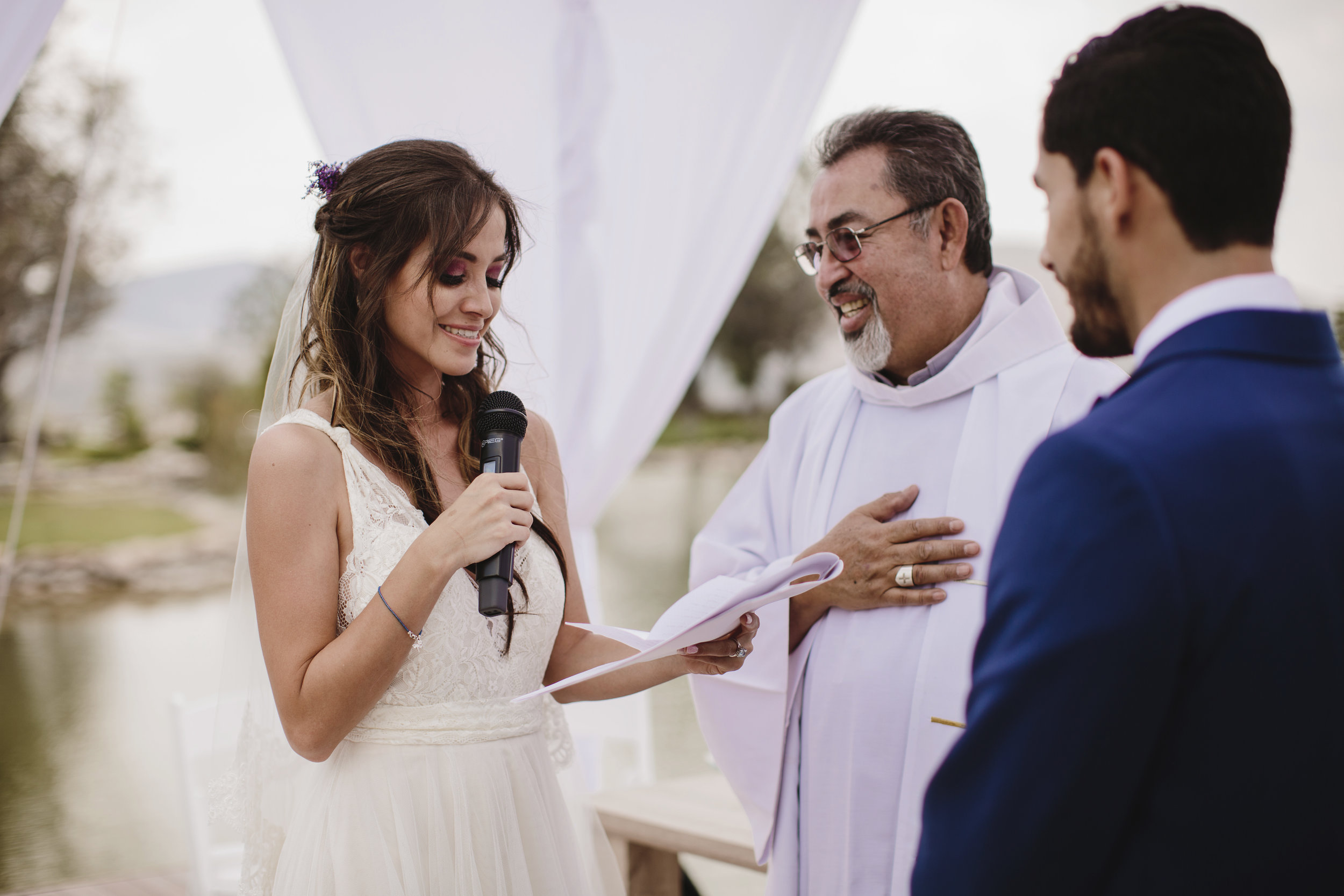 alfons_flores_destination_wedding_photography_mavi_david-1025.JPG