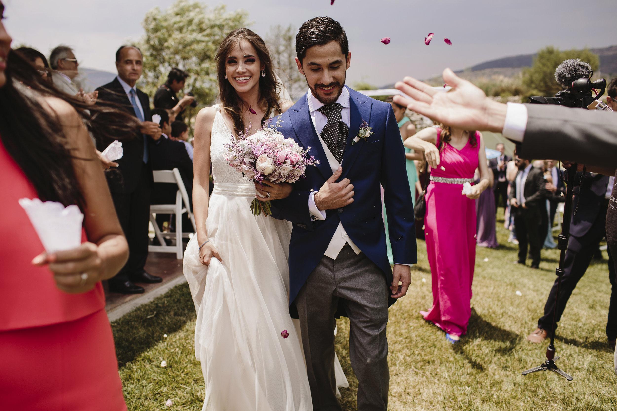 alfons_flores_destination_wedding_photography_mavi_david-1150.JPG