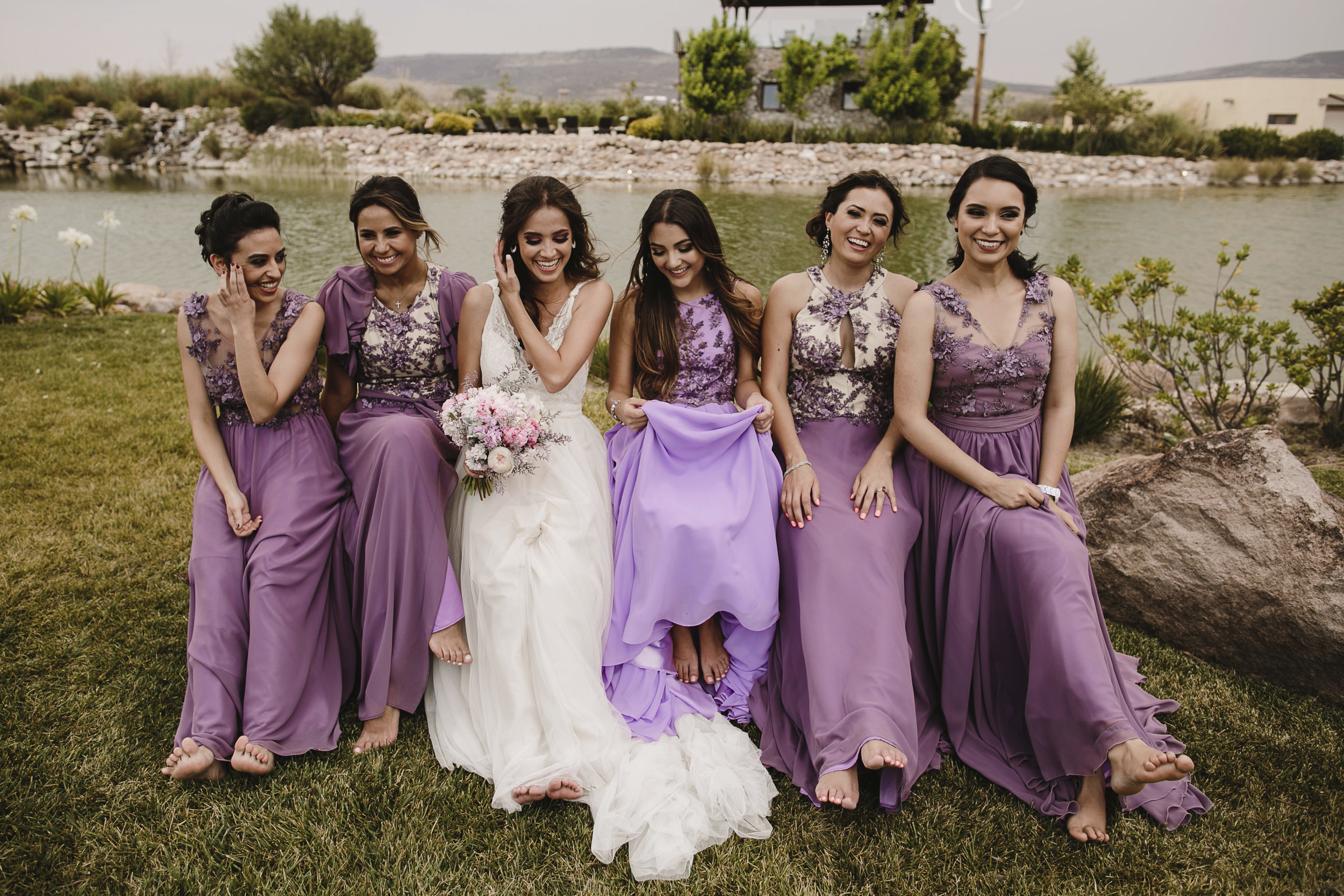 alfons_flores_destination_wedding_photography_mavi_david-1229.JPG