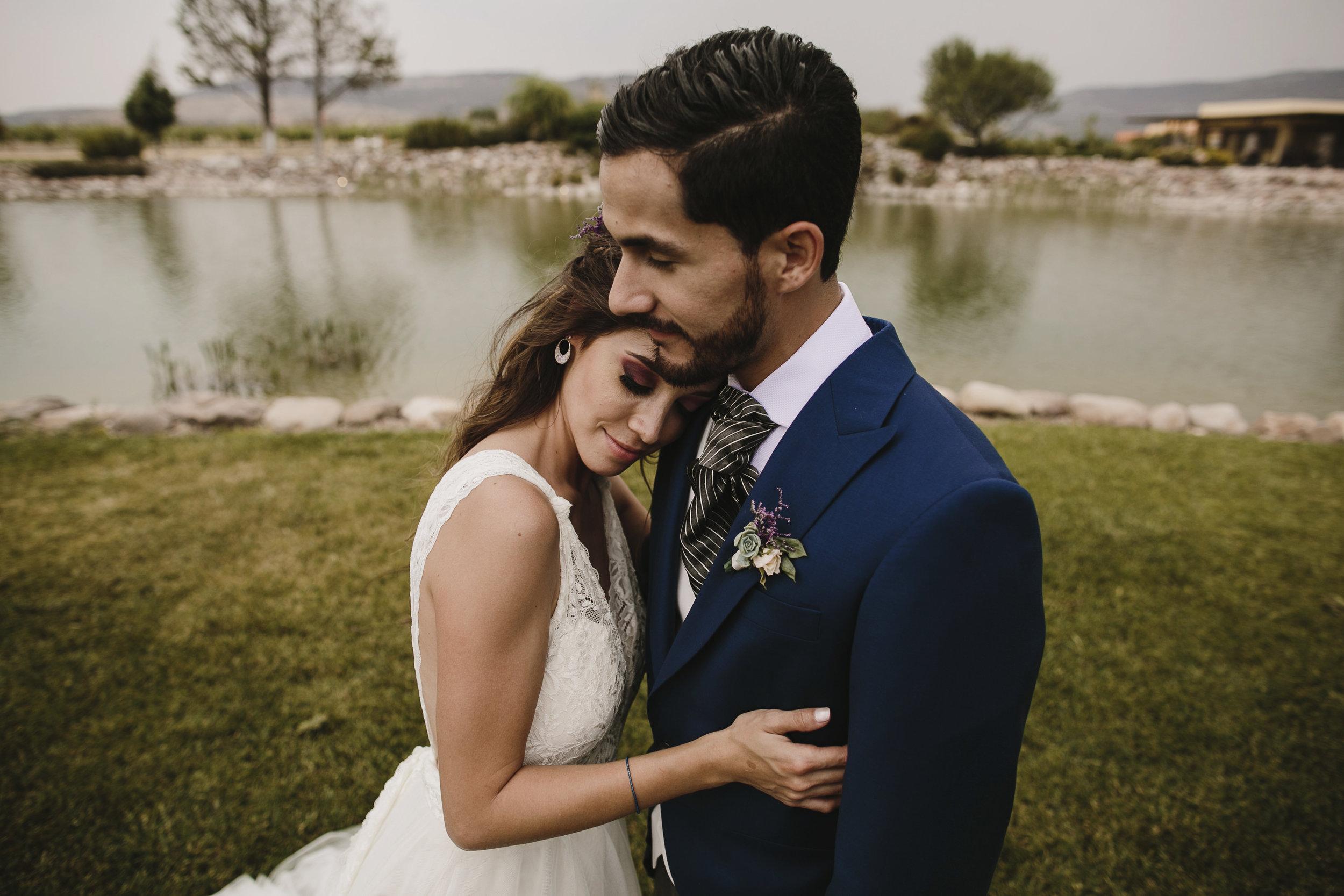 alfons_flores_destination_wedding_photography_mavi_david-1248.JPG