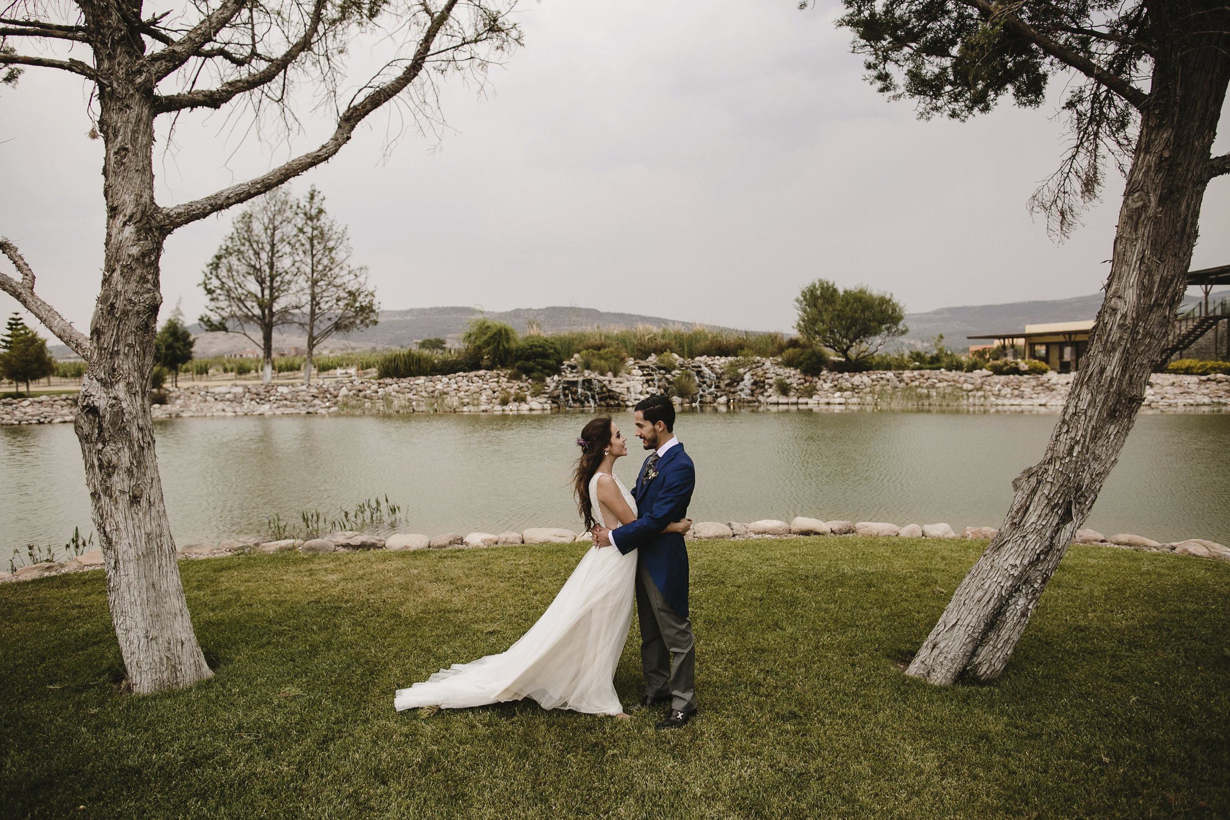 alfons_flores_destination_wedding_photography_mavi_david-1247.JPG