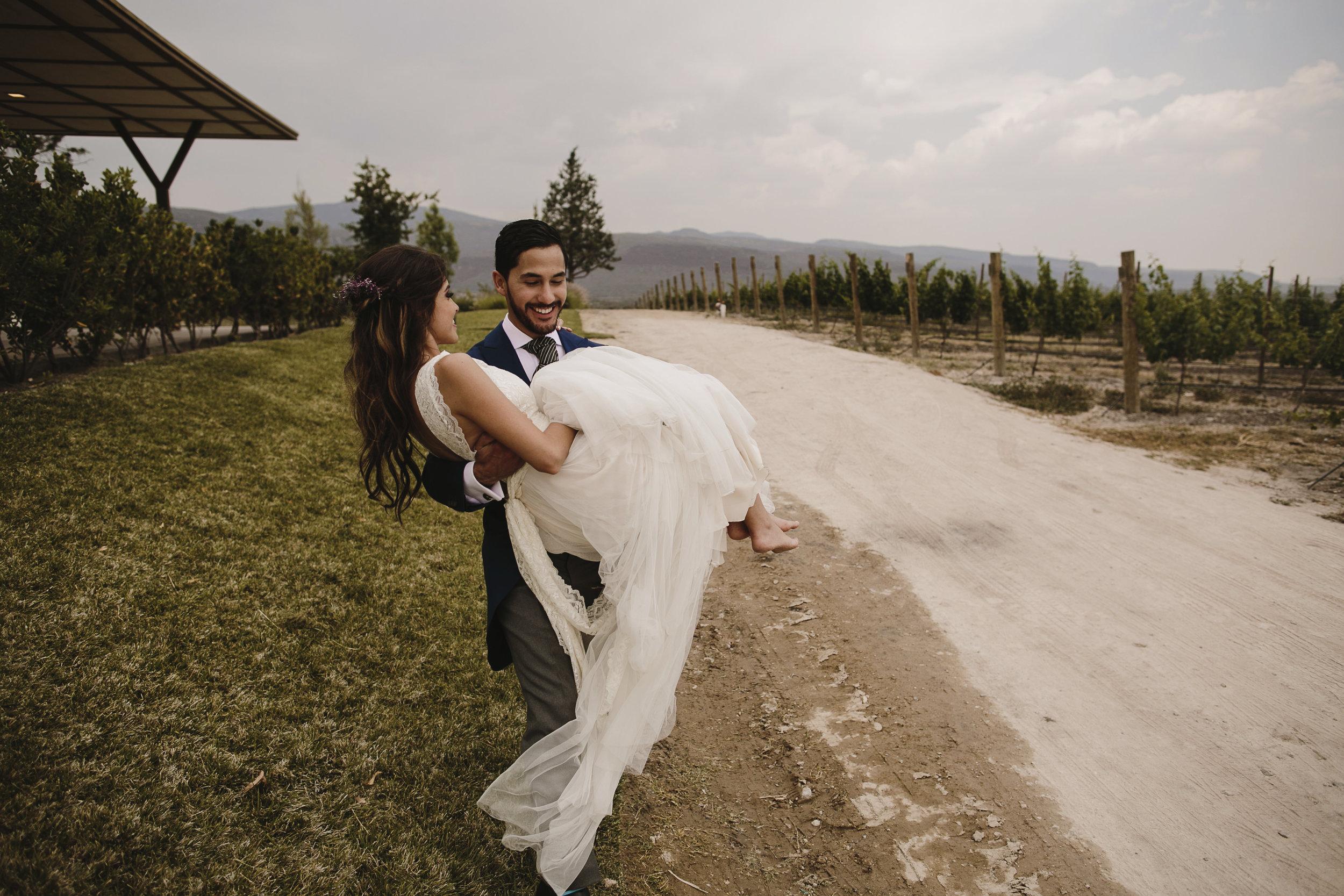 alfons_flores_destination_wedding_photography_mavi_david-1261.JPG