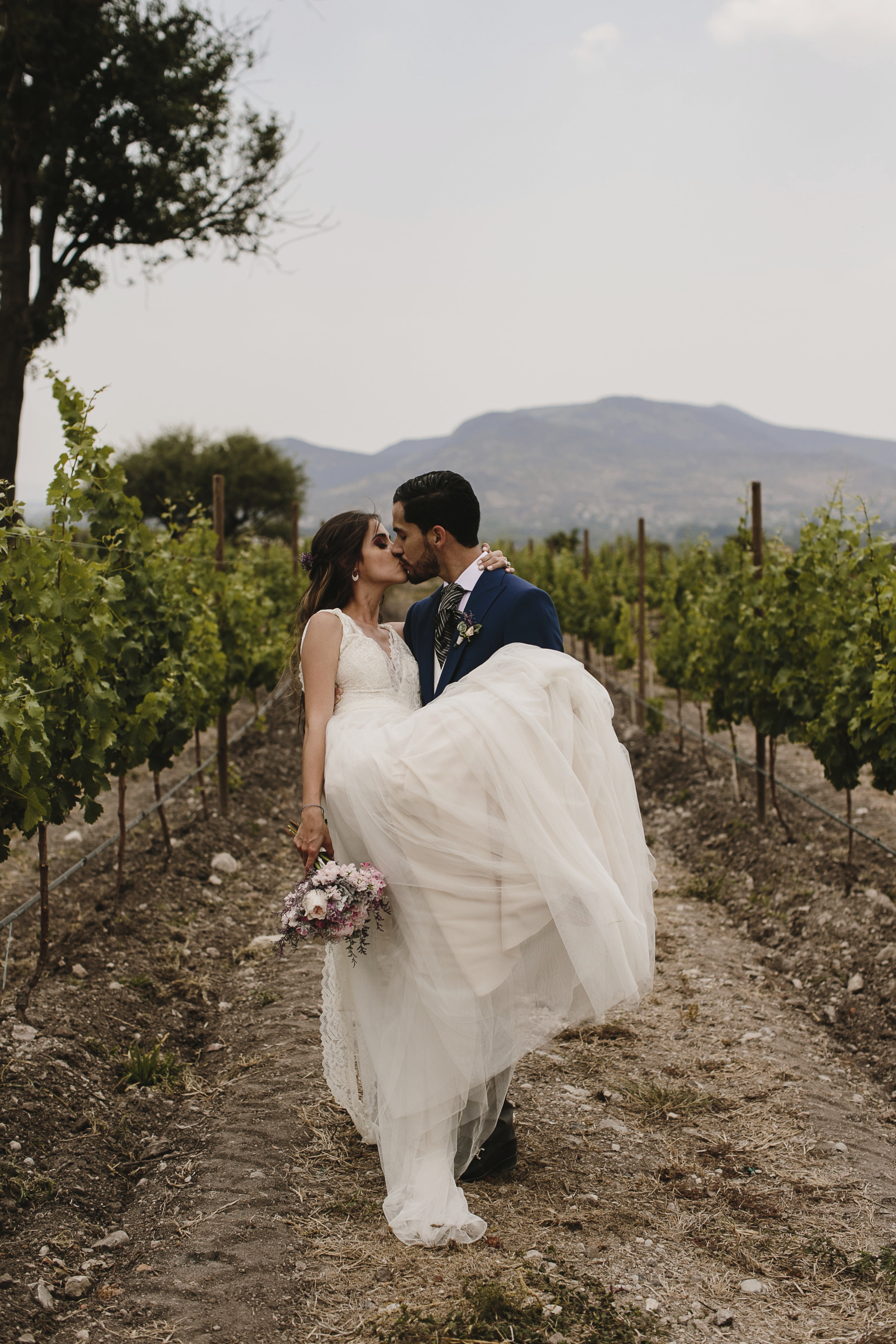 alfons_flores_destination_wedding_photography_mavi_david-1265.JPG