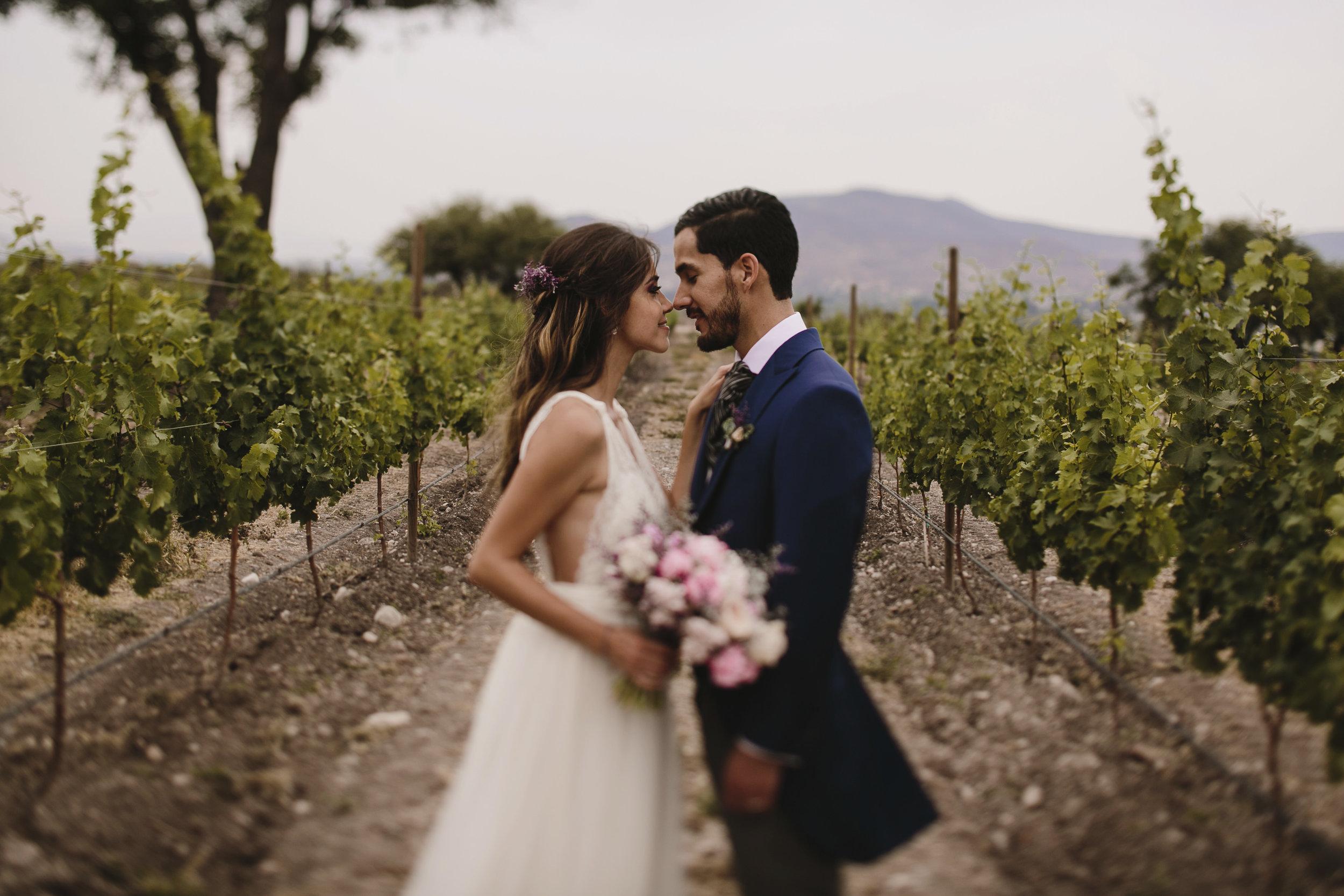 alfons_flores_destination_wedding_photography_mavi_david-1271.JPG