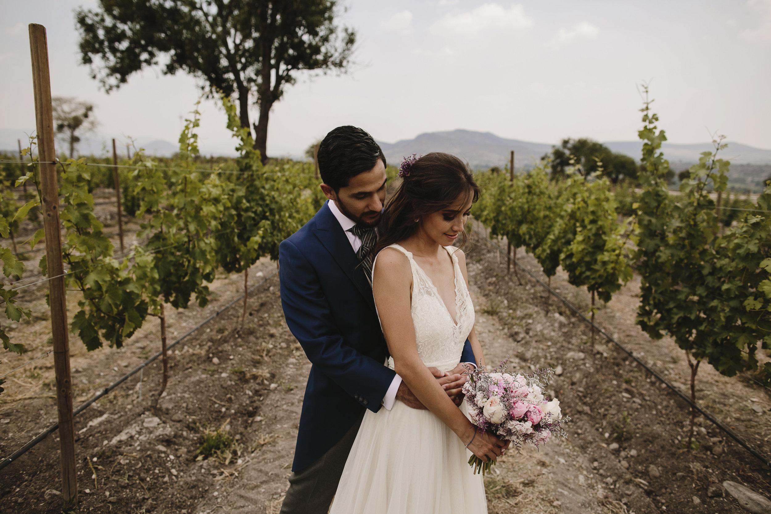 alfons_flores_destination_wedding_photography_mavi_david-1279.JPG