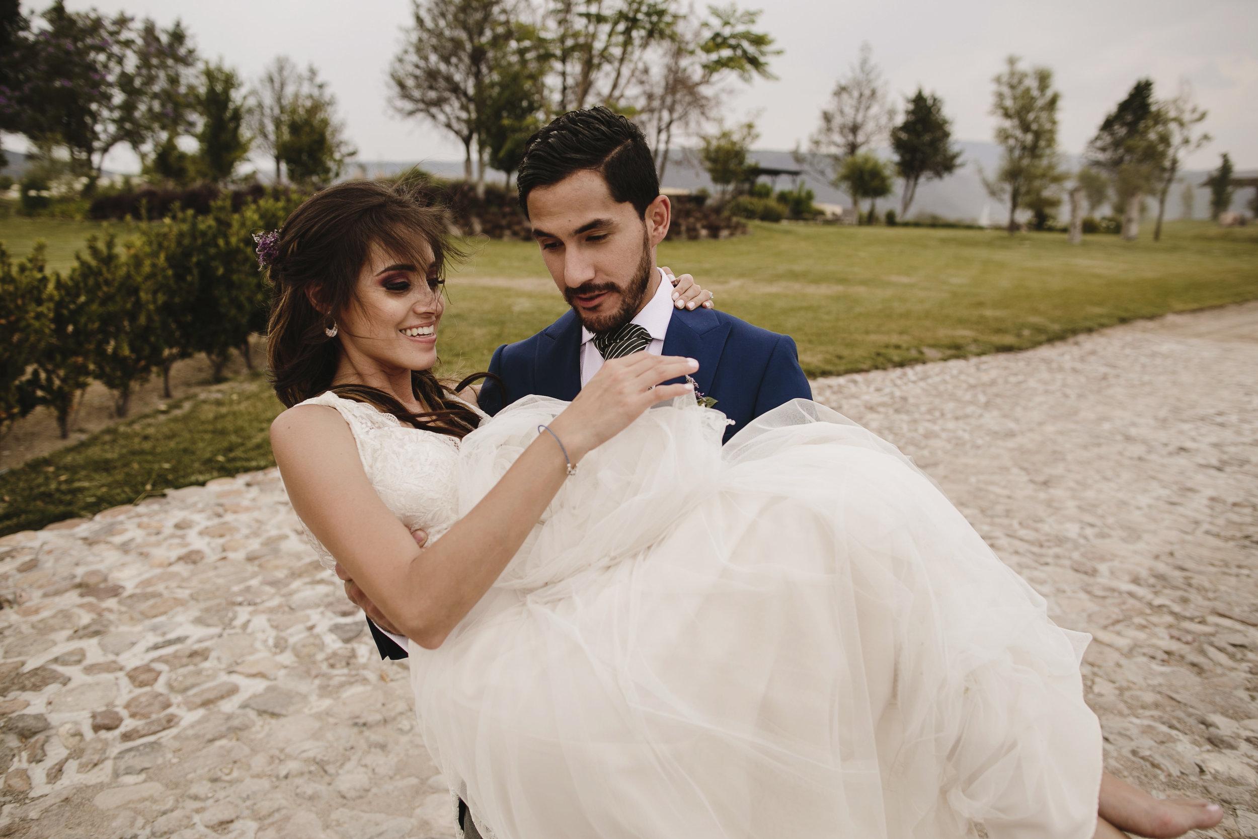 alfons_flores_destination_wedding_photography_mavi_david-1310.JPG
