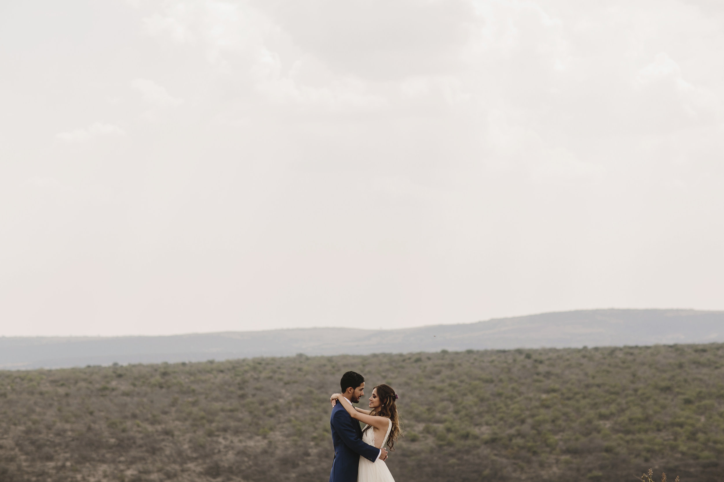 alfons_flores_destination_wedding_photography_mavi_david-1316.JPG