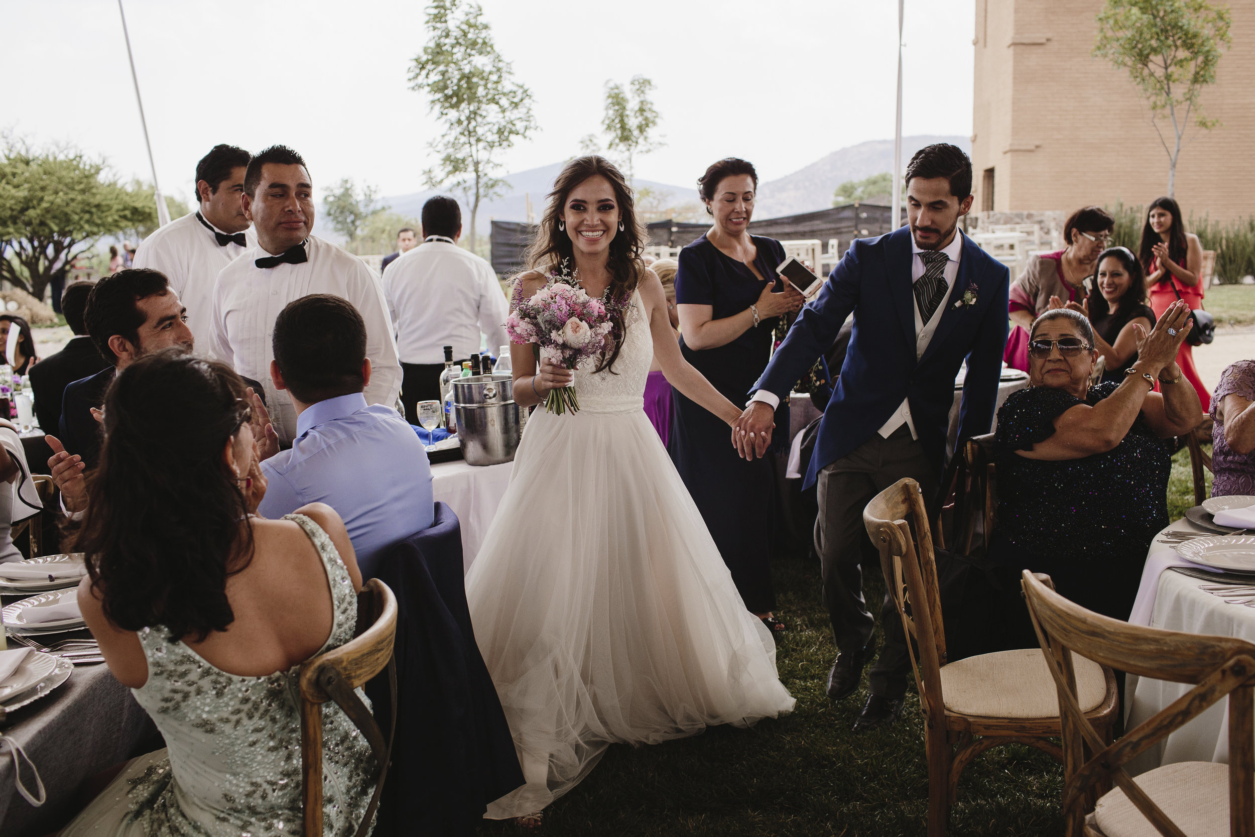 alfons_flores_destination_wedding_photography_mavi_david-1355.JPG