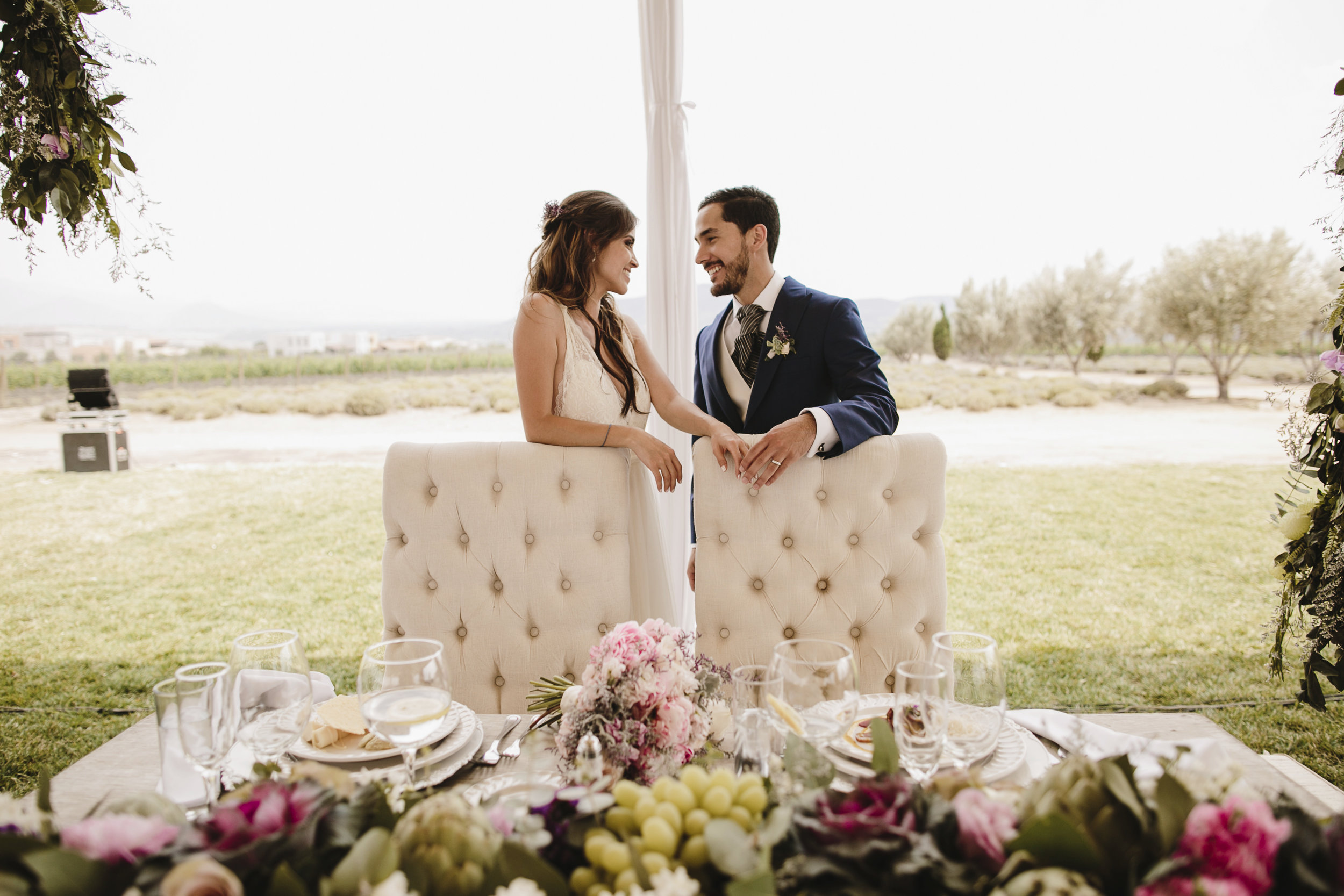 alfons_flores_destination_wedding_photography_mavi_david-1392.JPG